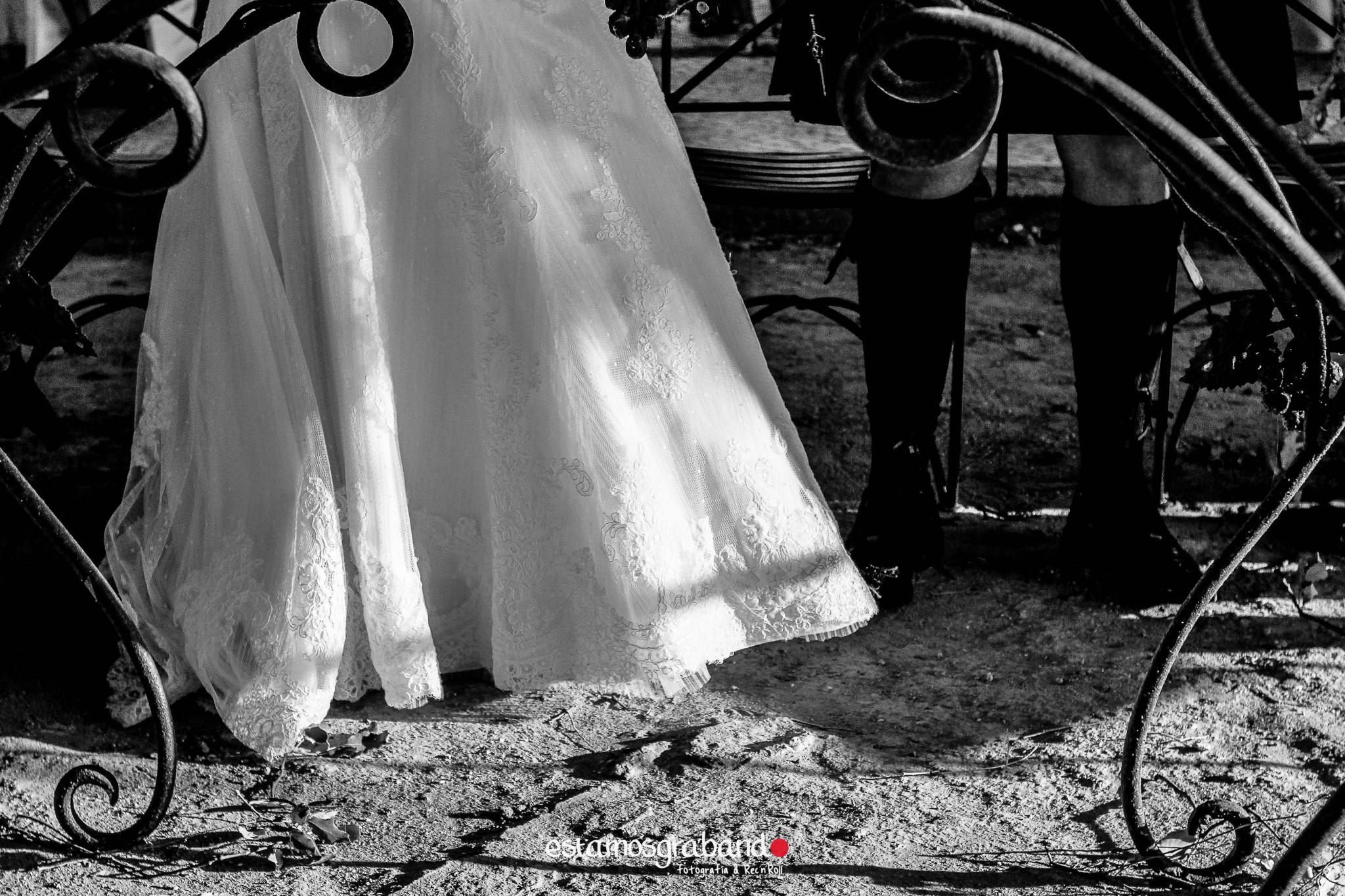 vee-y-juan_boda-escocesa-9 La boda de Braveheart (Spanish version)_Vee & Juan - video boda cadiz