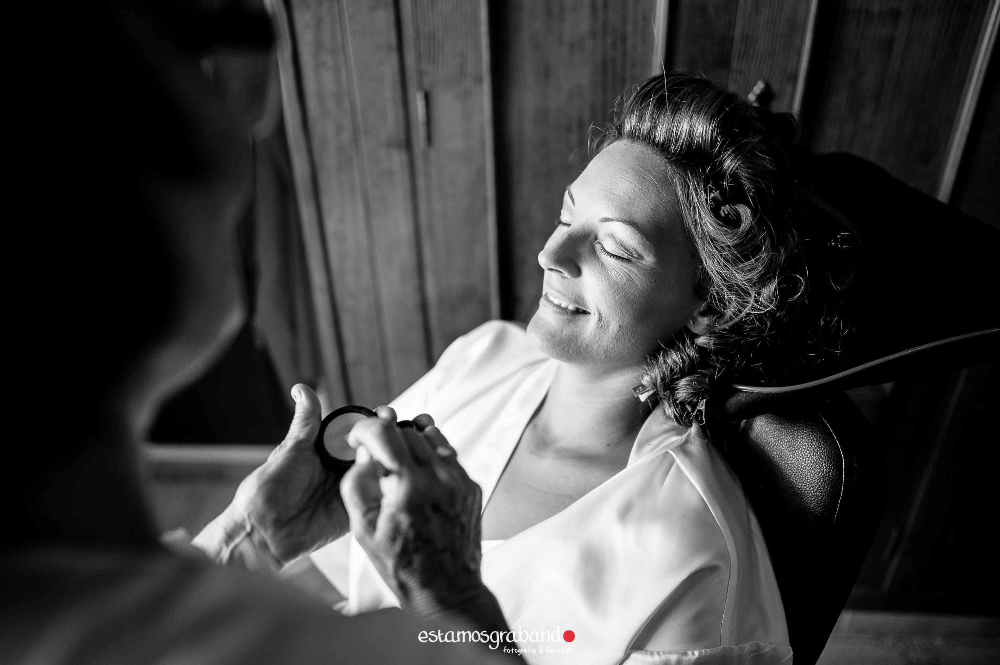 carmen-y-matias-7 Técnicas de Relajación para tu Boda [Colaboración de Psicologo de Madrid] - video boda cadiz