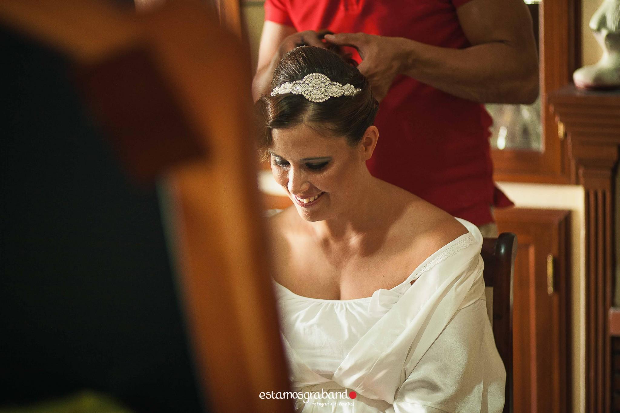 isa-sergio-151 De toda la vida [Isa & Sergio_Fotografía de Boda en Jerez de la Frontera] - video boda cadiz