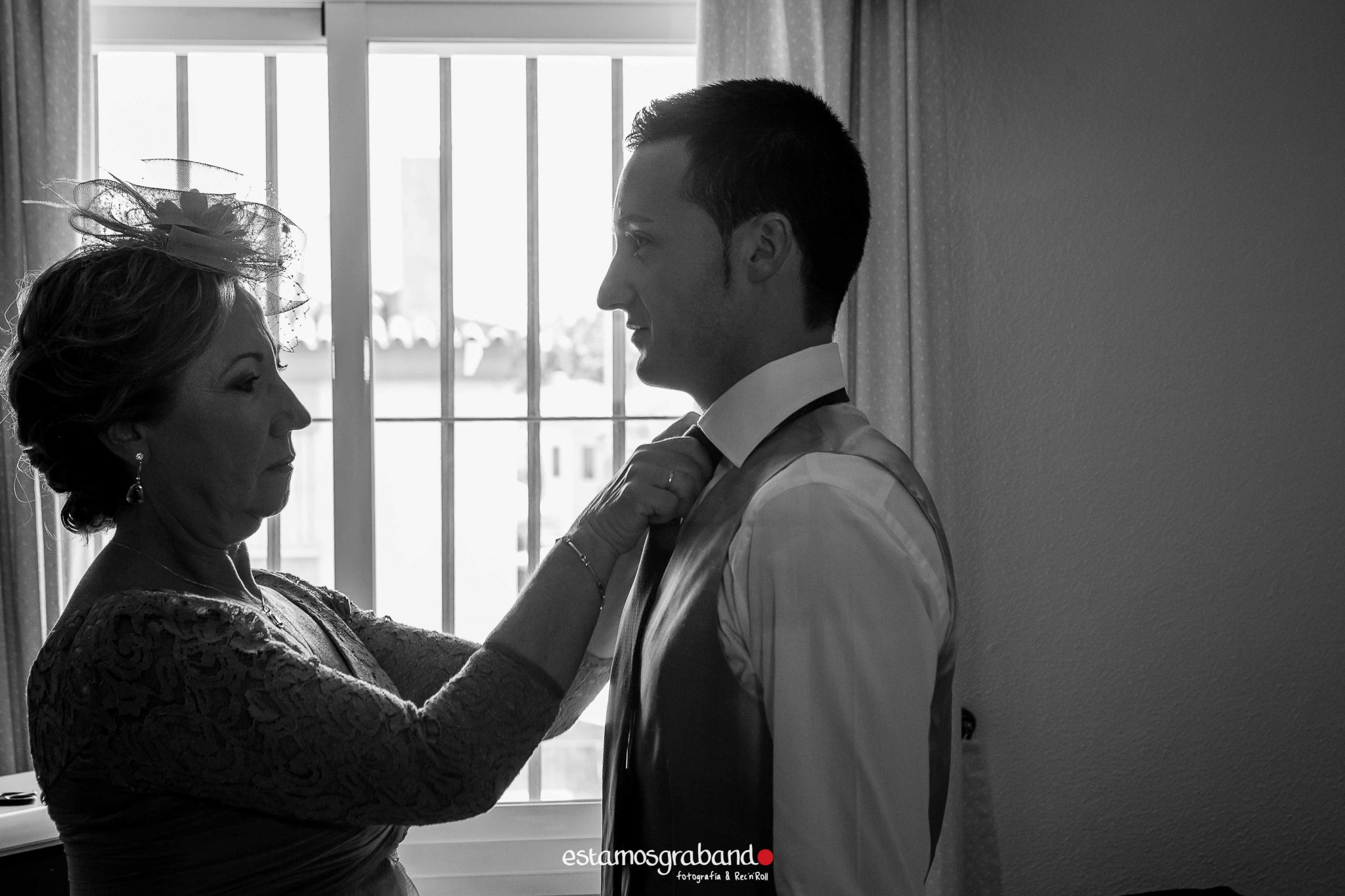 isa-sergio-161 De toda la vida [Isa & Sergio_Fotografía de Boda en Jerez de la Frontera] - video boda cadiz
