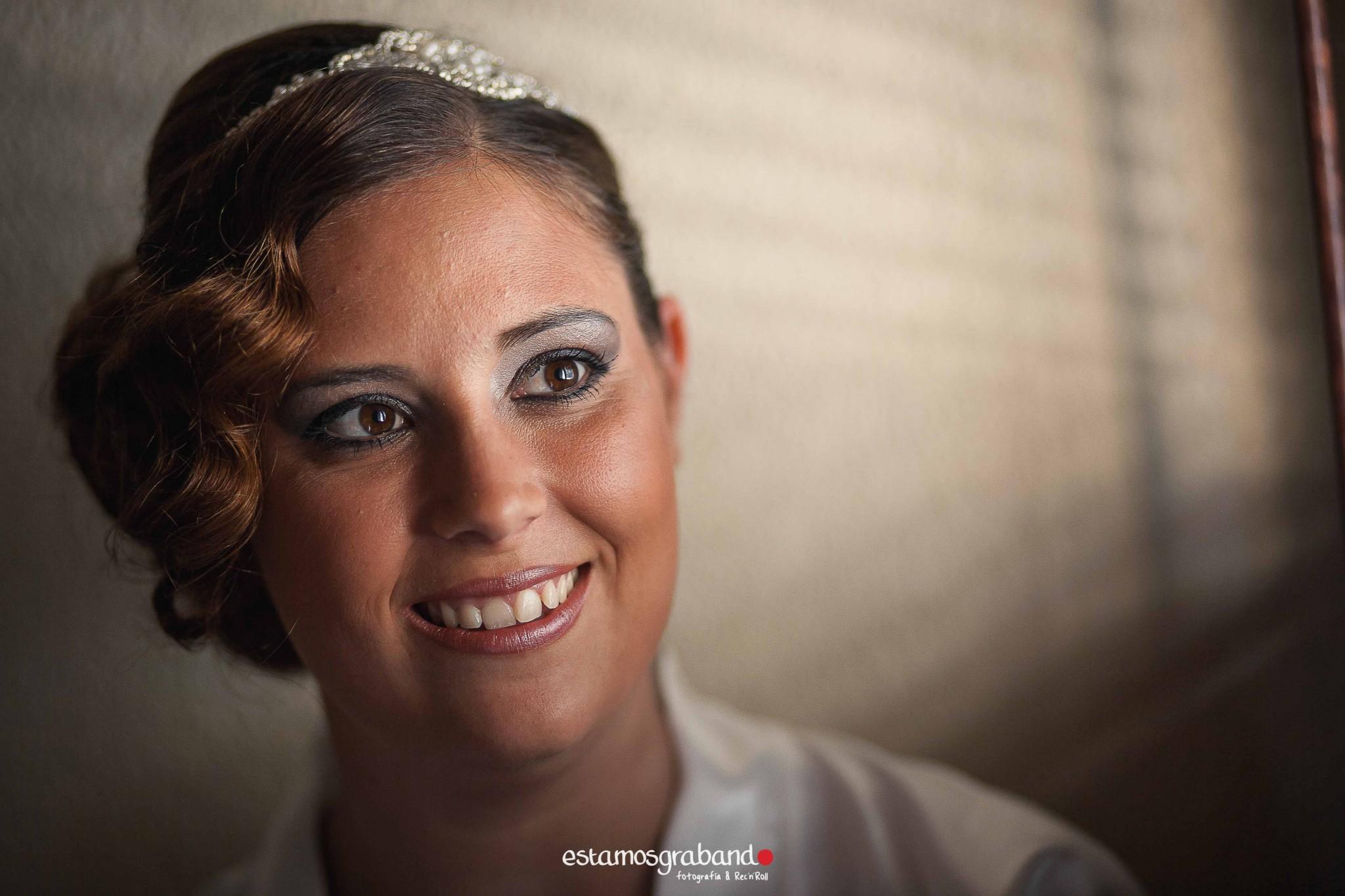 isa-sergio-171 De toda la vida [Isa & Sergio_Fotografía de Boda en Jerez de la Frontera] - video boda cadiz