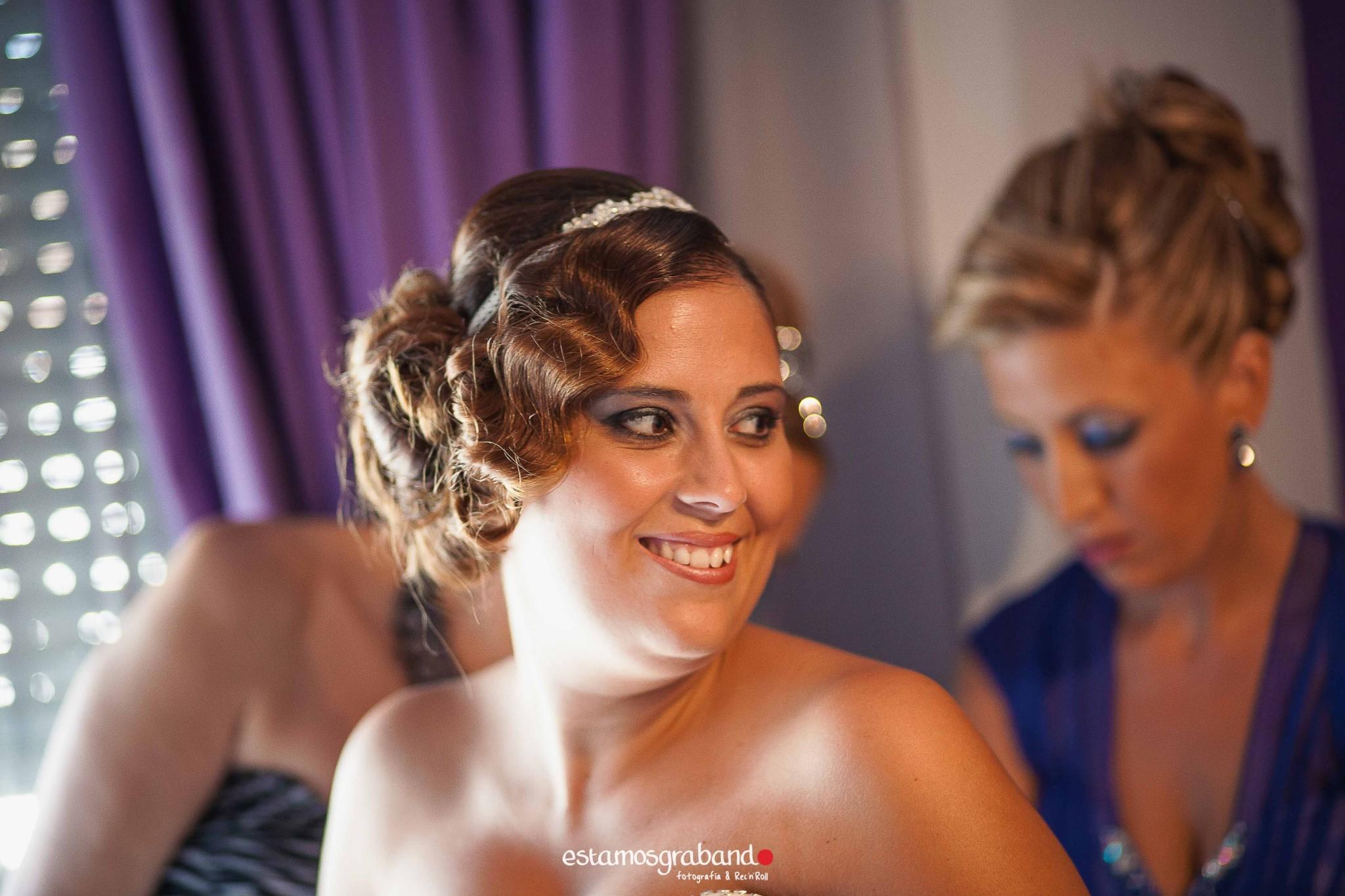 isa-sergio-19 De toda la vida [Isa & Sergio_Fotografía de Boda en Jerez de la Frontera] - video boda cadiz