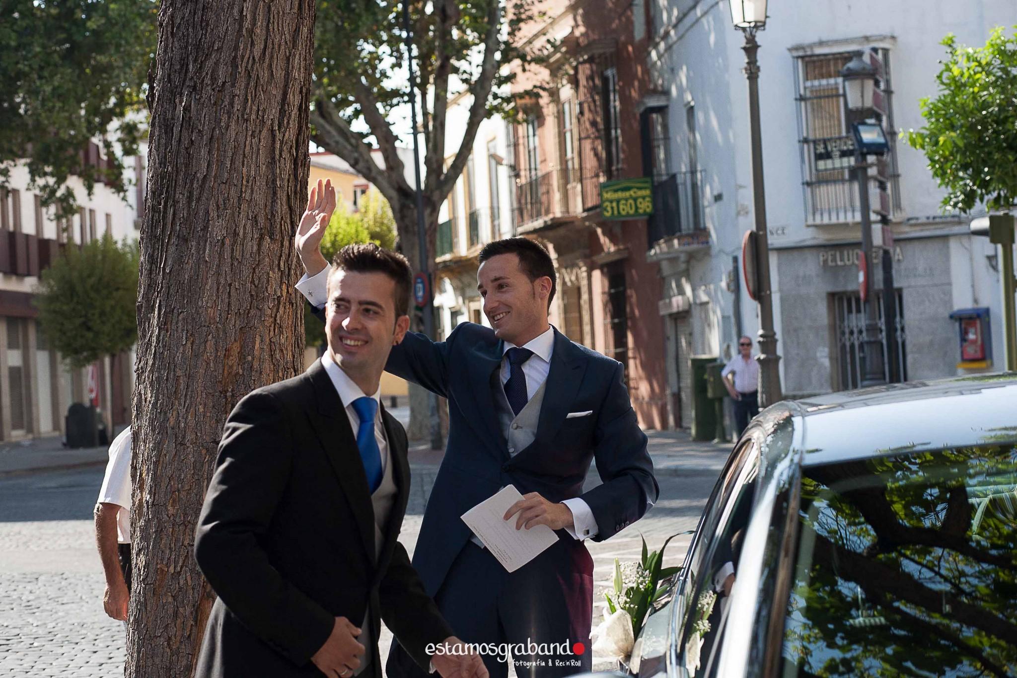 isa-sergio-211 De toda la vida [Isa & Sergio_Fotografía de Boda en Jerez de la Frontera] - video boda cadiz