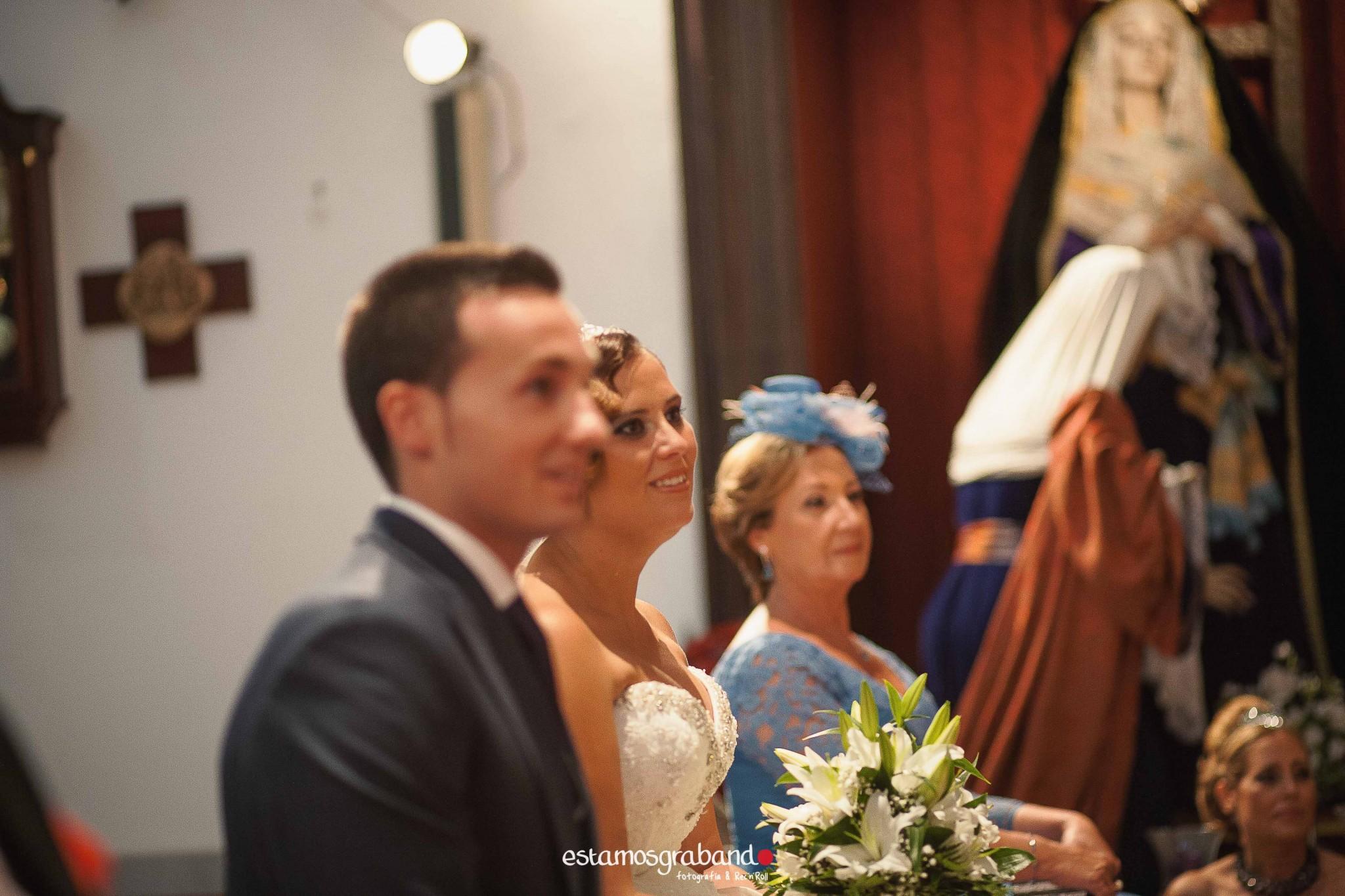 isa-sergio-231 De toda la vida [Isa & Sergio_Fotografía de Boda en Jerez de la Frontera] - video boda cadiz