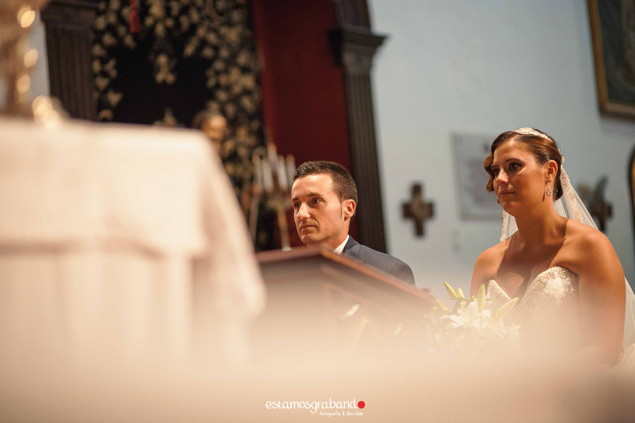isa-sergio-241 De toda la vida [Isa & Sergio_Fotografía de Boda en Jerez de la Frontera] - video boda cadiz