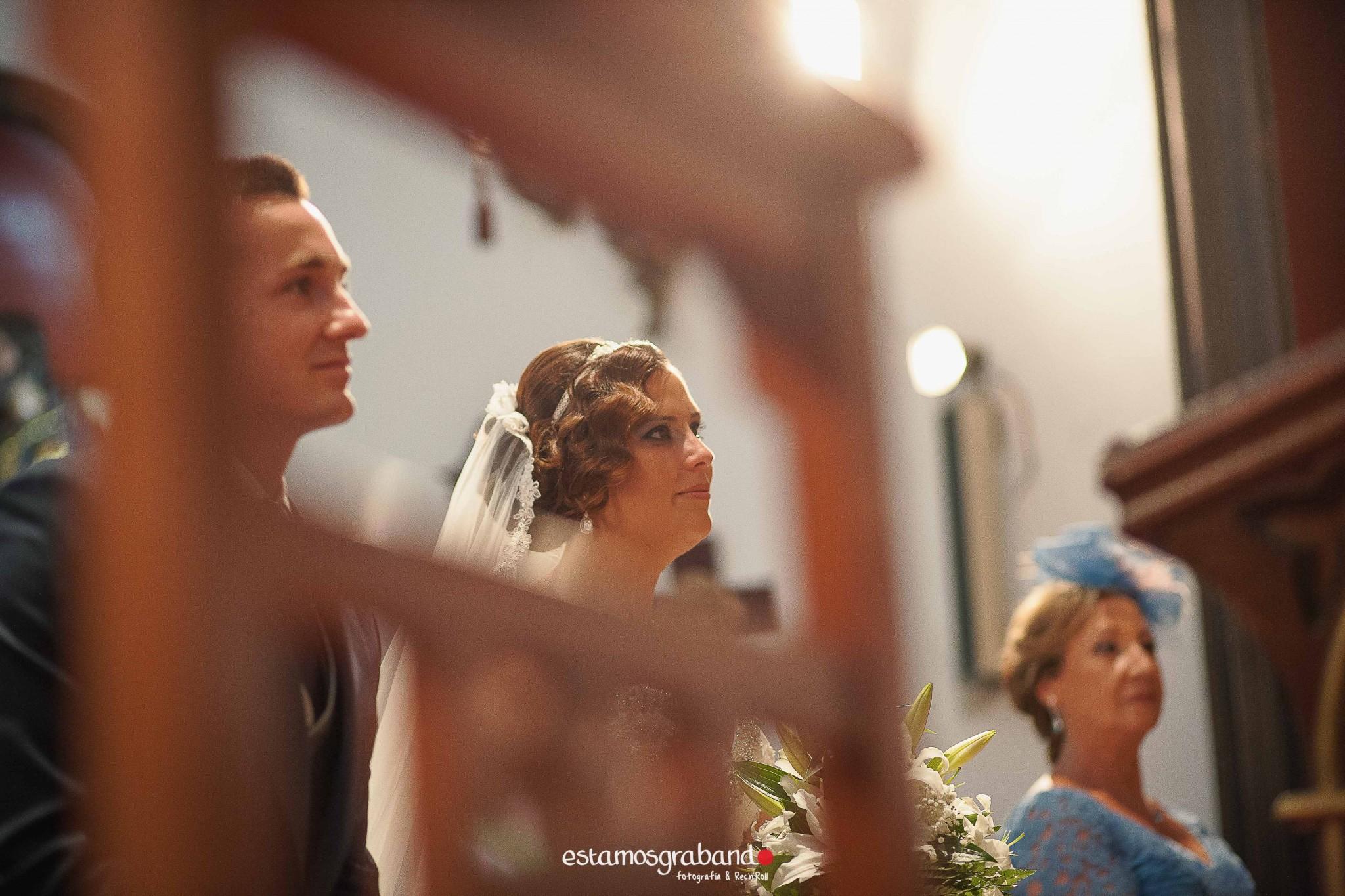 isa-sergio-26 De toda la vida [Isa & Sergio_Fotografía de Boda en Jerez de la Frontera] - video boda cadiz