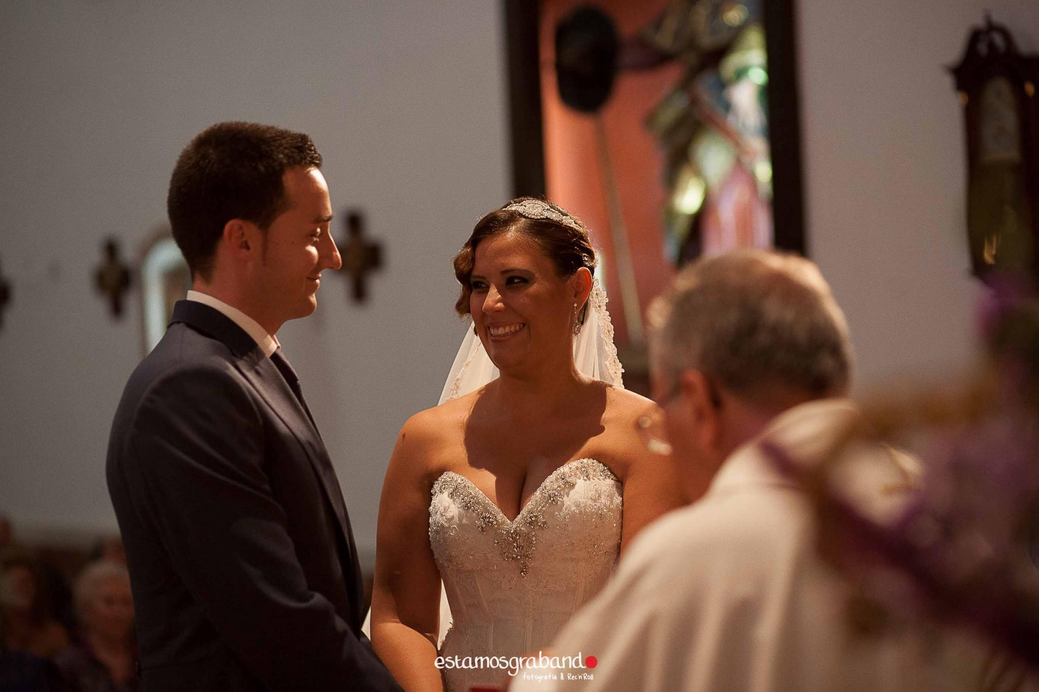 isa-sergio-271 De toda la vida [Isa & Sergio_Fotografía de Boda en Jerez de la Frontera] - video boda cadiz