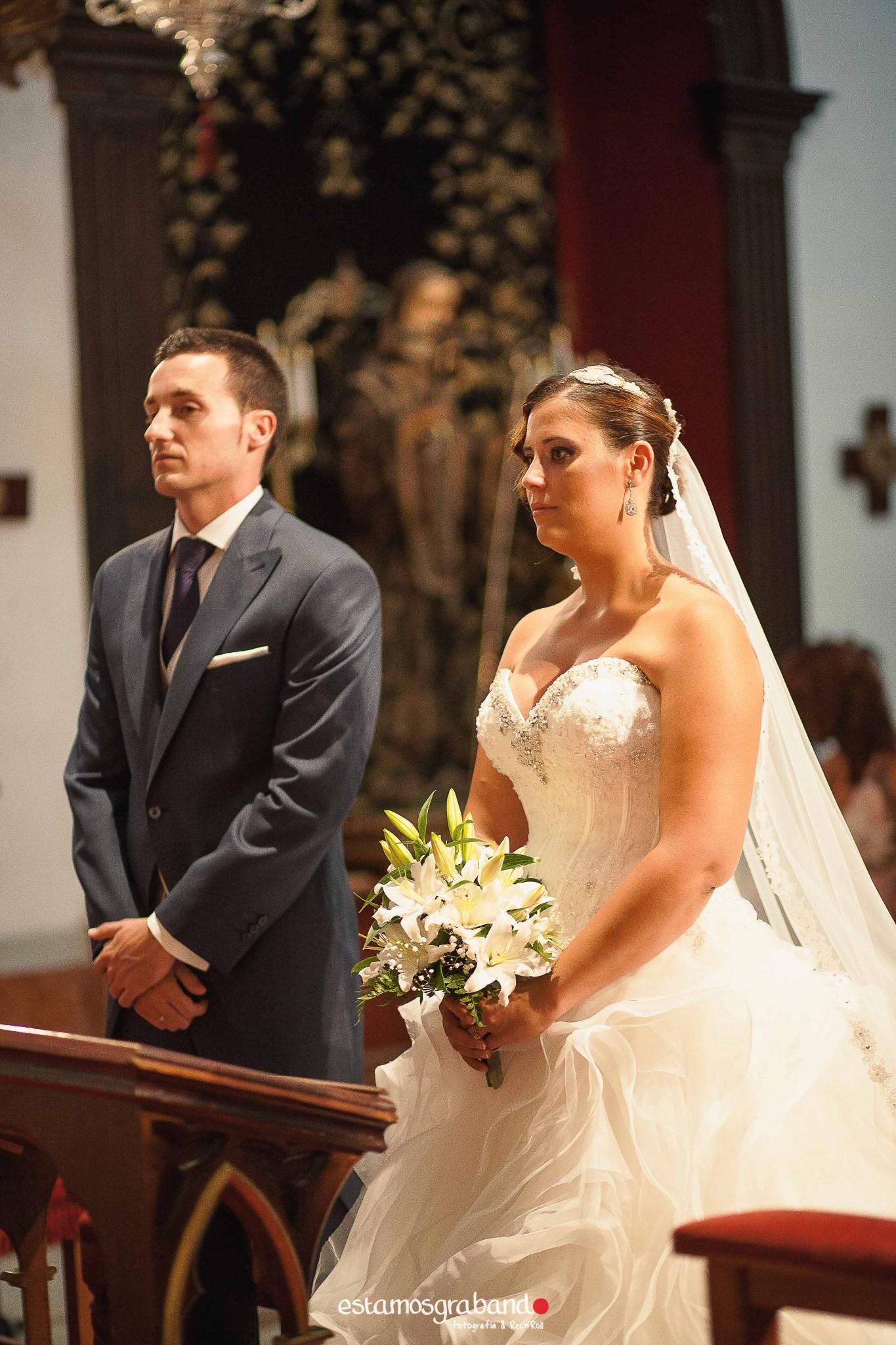 isa-sergio-281 De toda la vida [Isa & Sergio_Fotografía de Boda en Jerez de la Frontera] - video boda cadiz