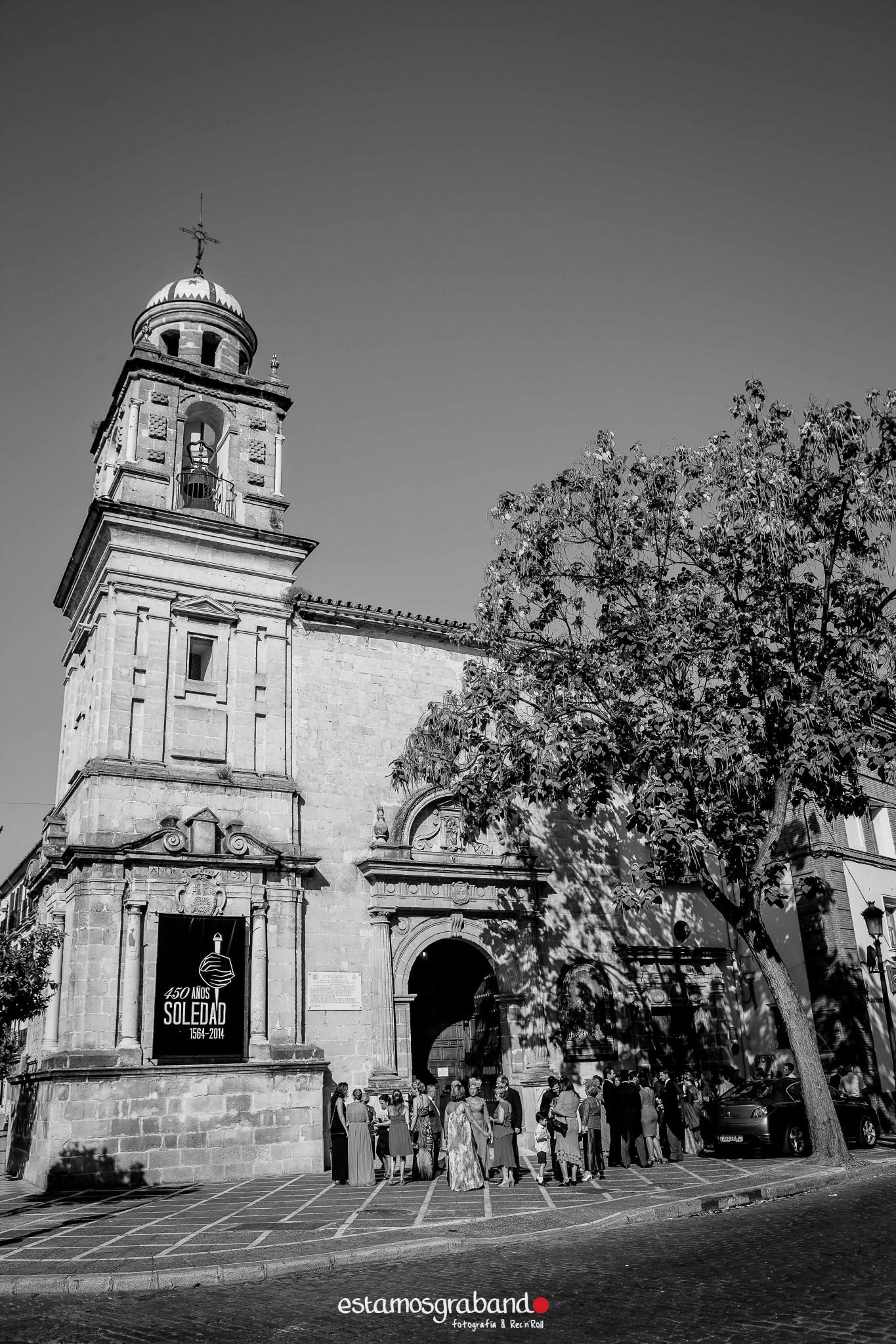 isa-sergio-29 De toda la vida [Isa & Sergio_Fotografía de Boda en Jerez de la Frontera] - video boda cadiz