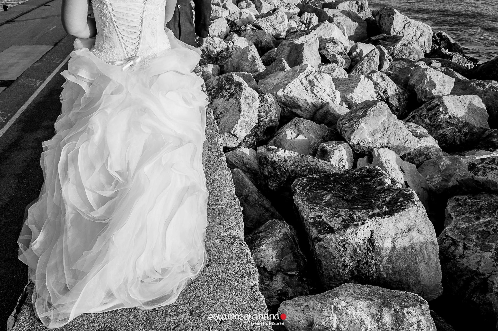 isa-sergio-3 De toda la vida [Isa & Sergio_Fotografía de Boda en Jerez de la Frontera] - video boda cadiz