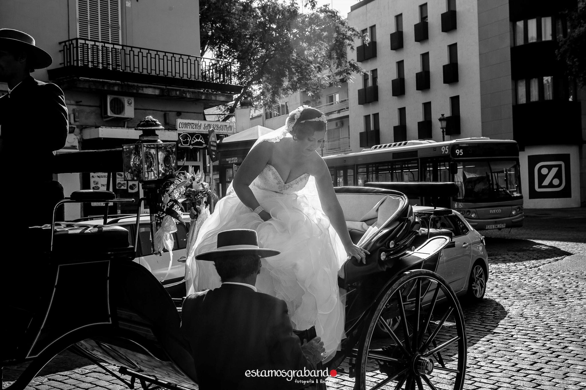 isa-sergio-30 De toda la vida [Isa & Sergio_Fotografía de Boda en Jerez de la Frontera] - video boda cadiz