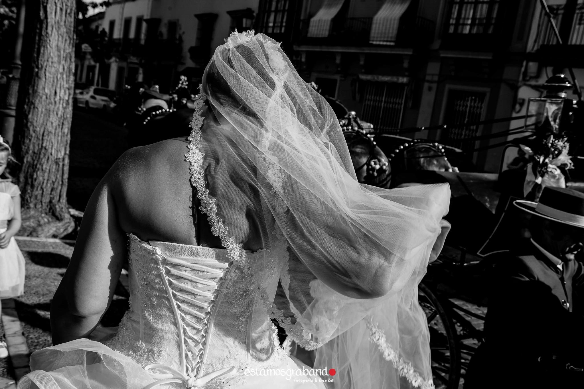 isa-sergio-311 De toda la vida [Isa & Sergio_Fotografía de Boda en Jerez de la Frontera] - video boda cadiz