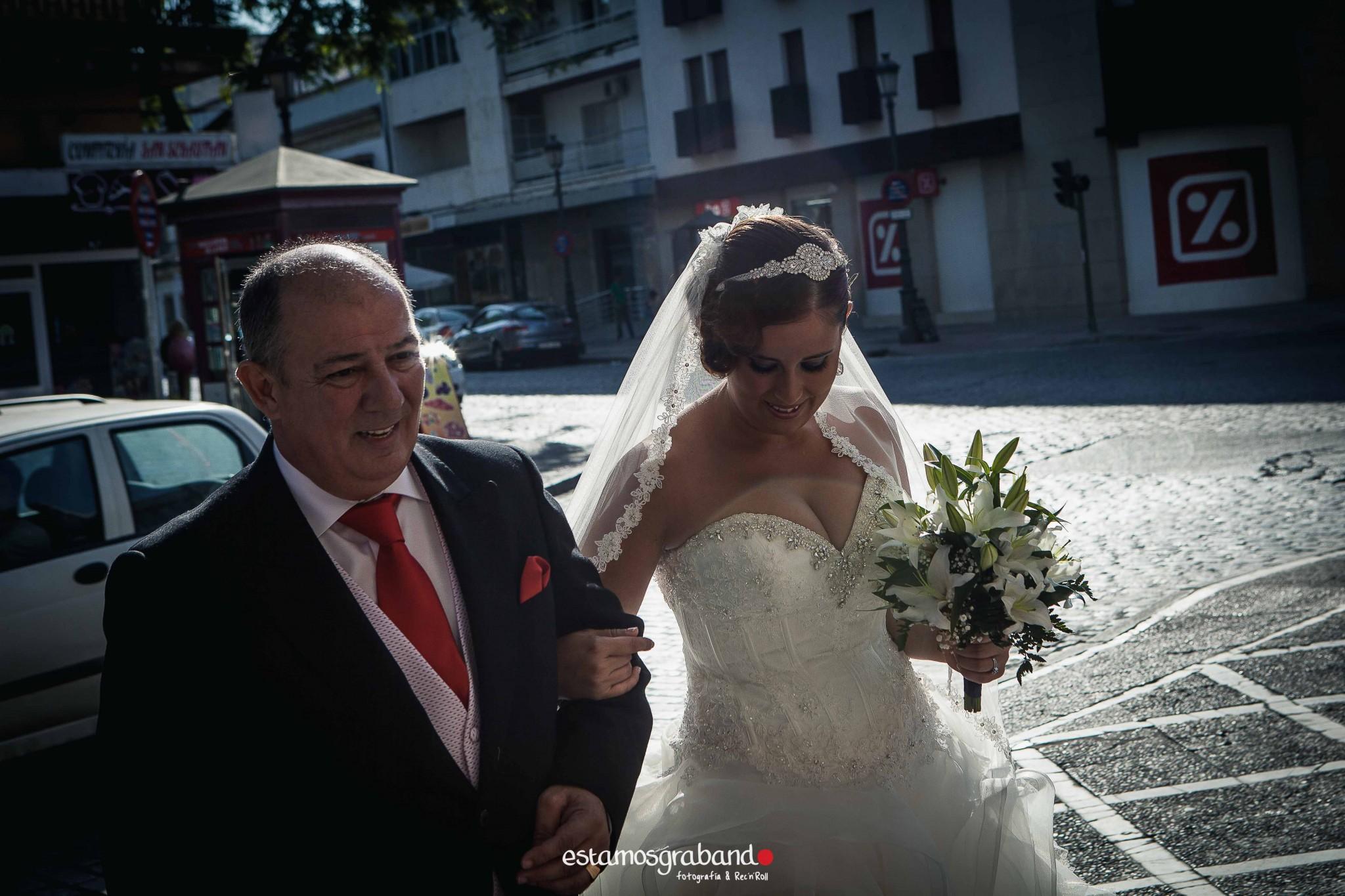 isa-sergio-321 De toda la vida [Isa & Sergio_Fotografía de Boda en Jerez de la Frontera] - video boda cadiz