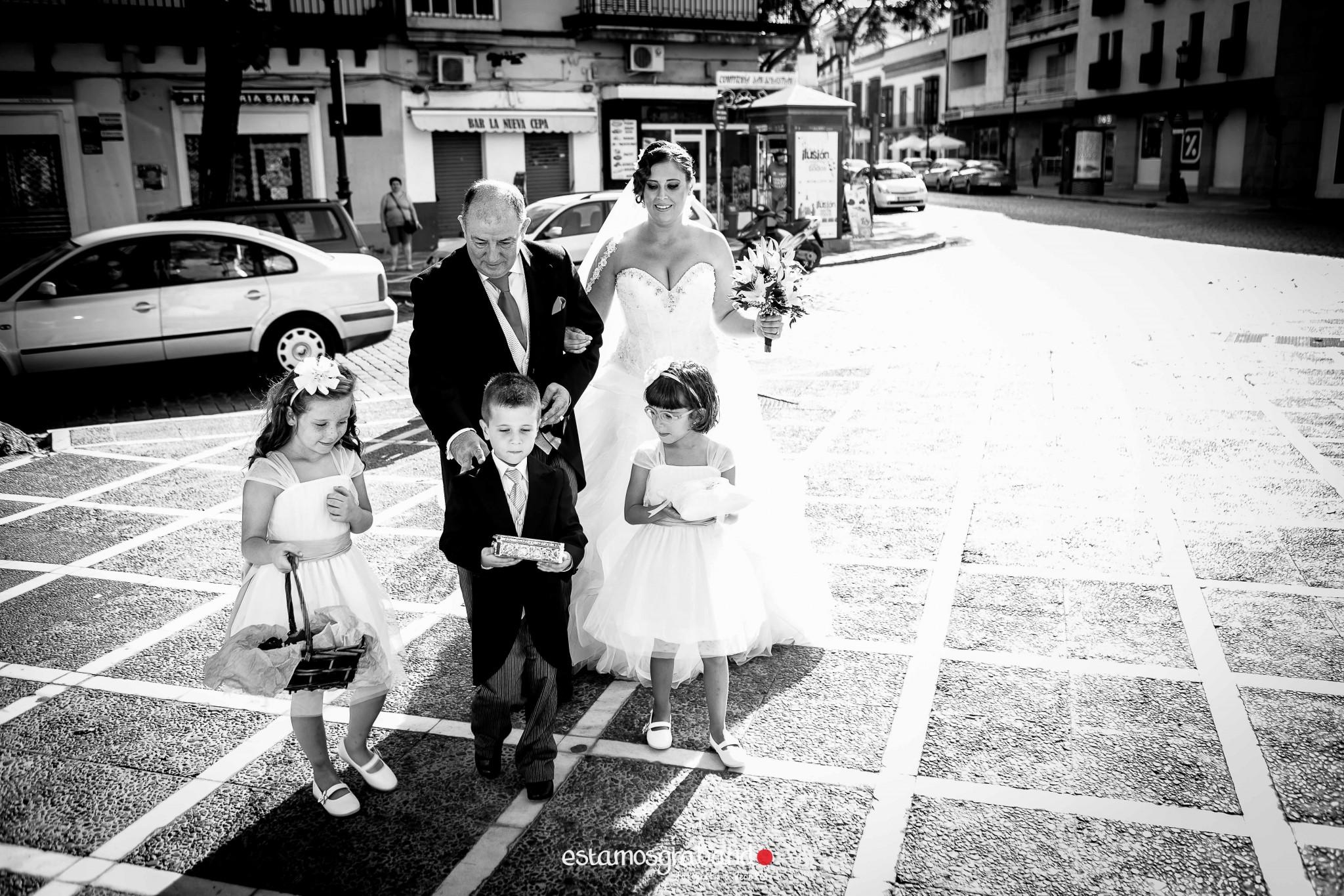 isa-sergio-331 De toda la vida [Isa & Sergio_Fotografía de Boda en Jerez de la Frontera] - video boda cadiz