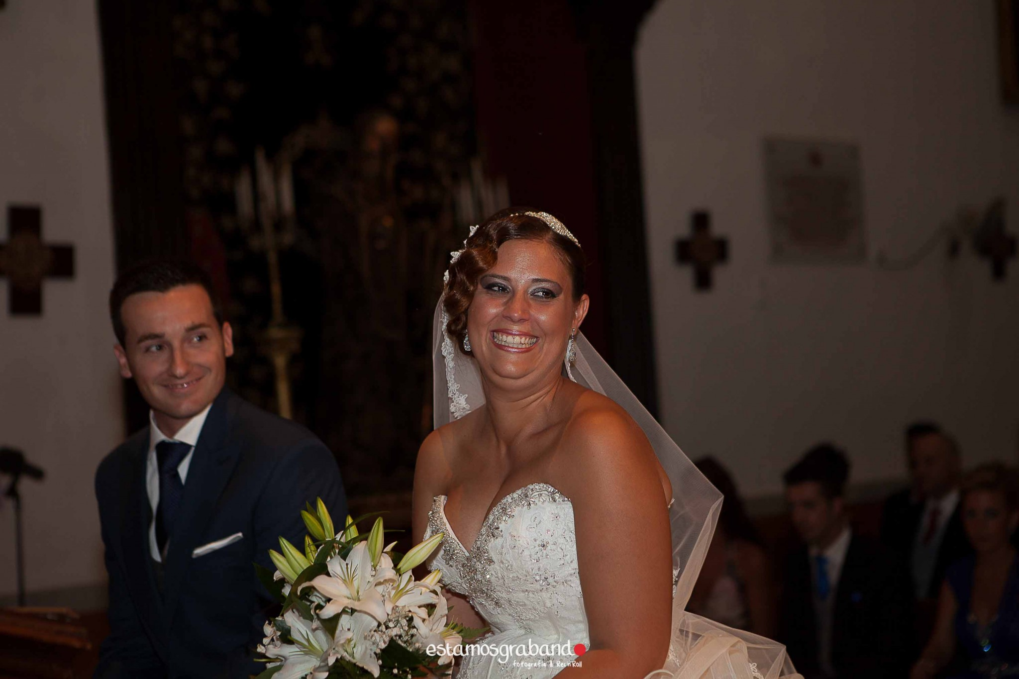 isa-sergio-341 De toda la vida [Isa & Sergio_Fotografía de Boda en Jerez de la Frontera] - video boda cadiz