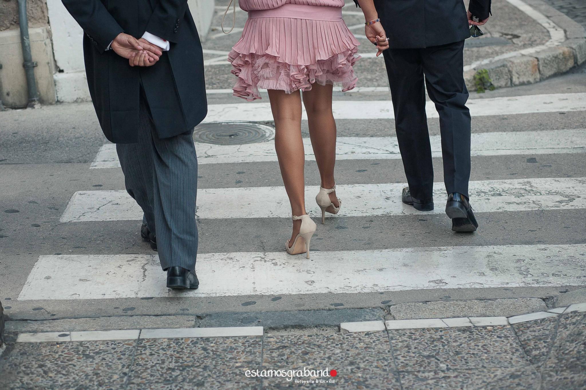 isa-sergio-361 De toda la vida [Isa & Sergio_Fotografía de Boda en Jerez de la Frontera] - video boda cadiz