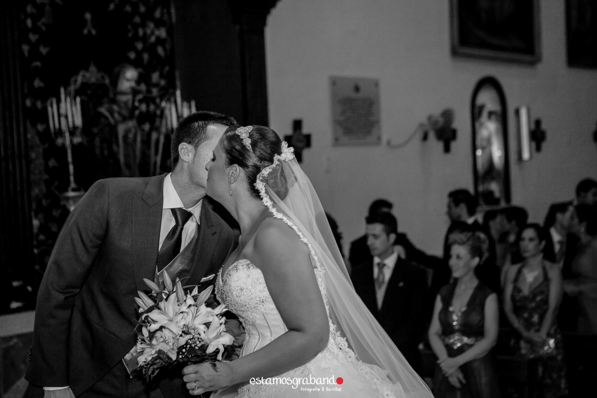 isa-sergio-371 De toda la vida [Isa & Sergio_Fotografía de Boda en Jerez de la Frontera] - video boda cadiz