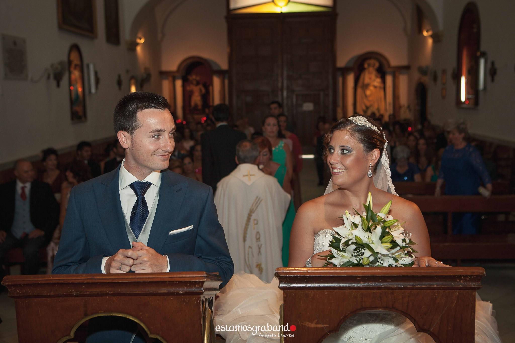 isa-sergio-38 De toda la vida [Isa & Sergio_Fotografía de Boda en Jerez de la Frontera] - video boda cadiz