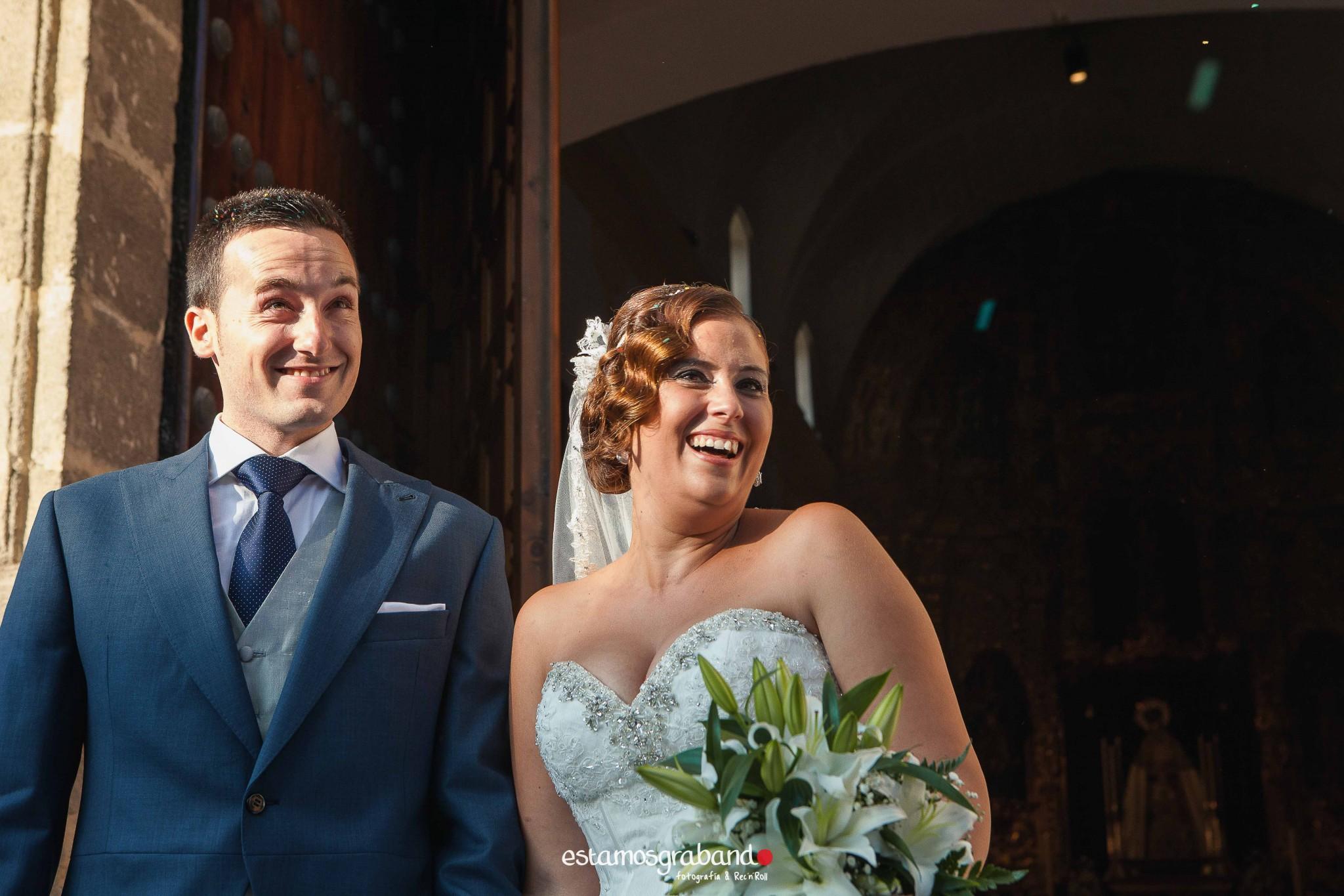 isa-sergio-401 De toda la vida [Isa & Sergio_Fotografía de Boda en Jerez de la Frontera] - video boda cadiz