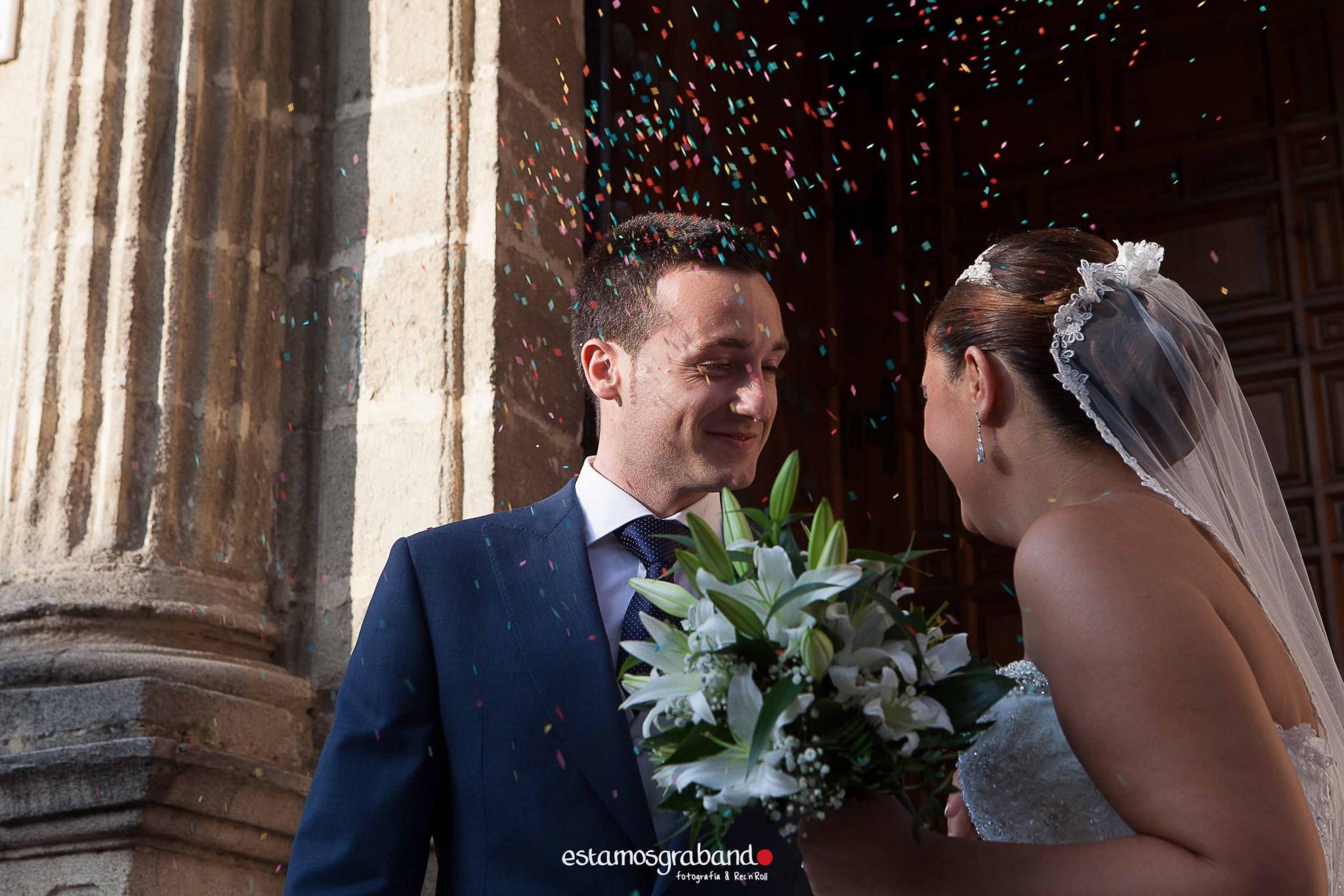 isa-sergio-411 De toda la vida [Isa & Sergio_Fotografía de Boda en Jerez de la Frontera] - video boda cadiz