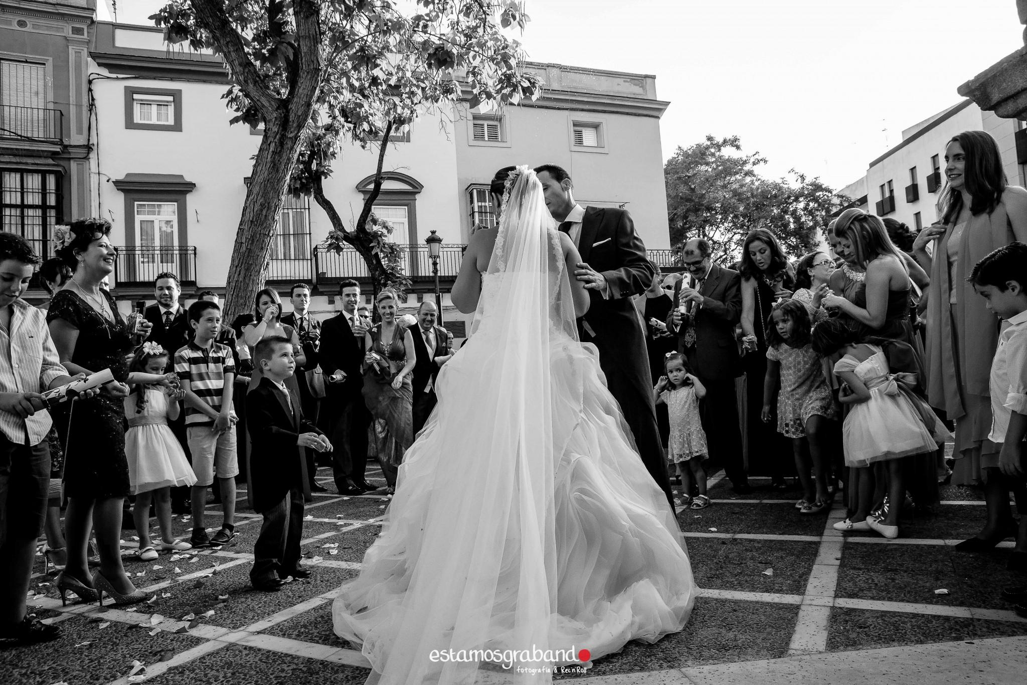 isa-sergio-421 De toda la vida [Isa & Sergio_Fotografía de Boda en Jerez de la Frontera] - video boda cadiz