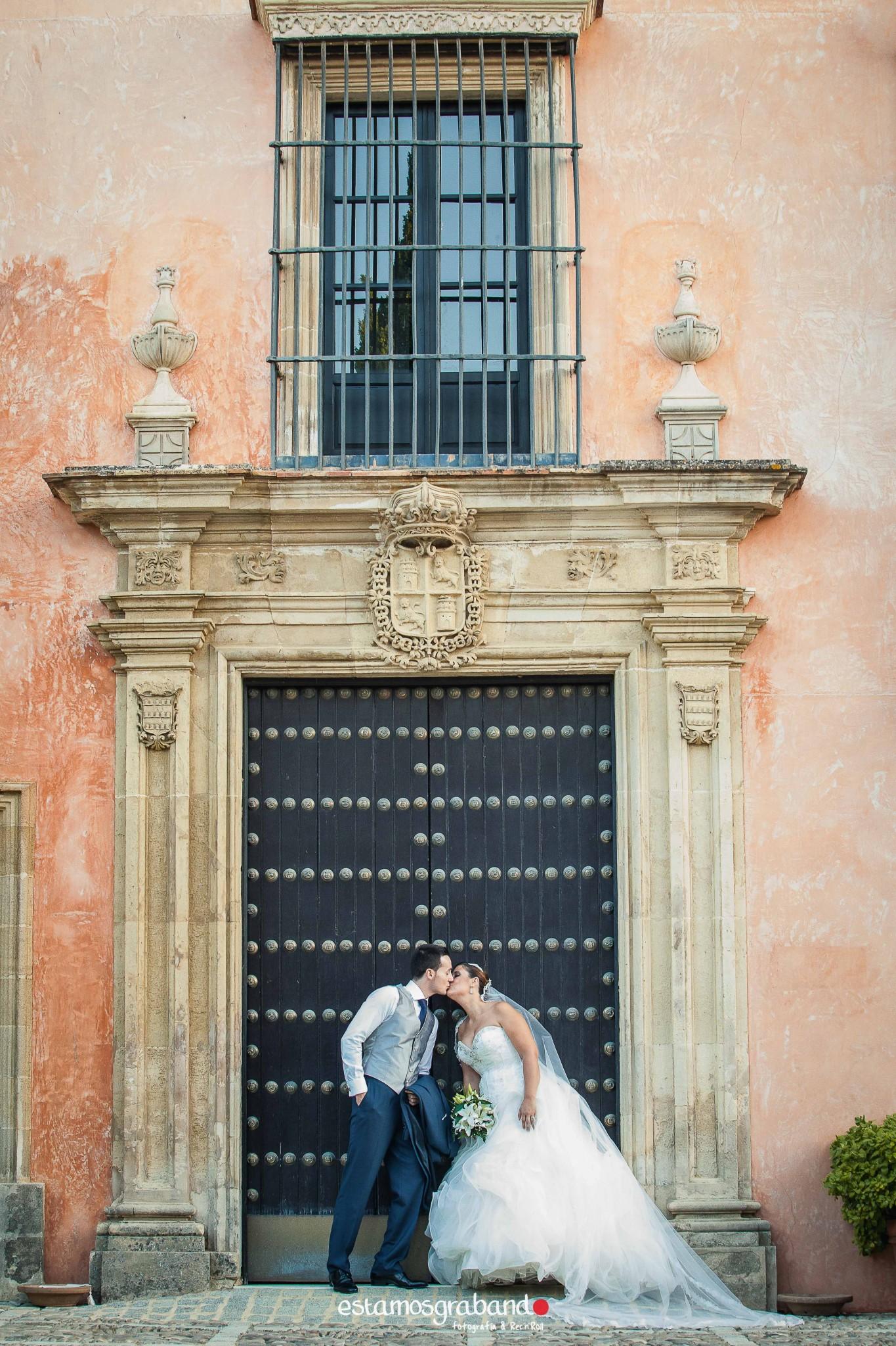 isa-sergio-431 De toda la vida [Isa & Sergio_Fotografía de Boda en Jerez de la Frontera] - video boda cadiz