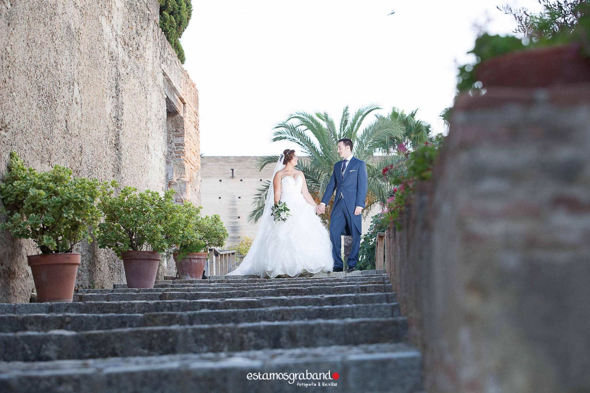 isa-sergio-441 De toda la vida [Isa & Sergio_Fotografía de Boda en Jerez de la Frontera] - video boda cadiz