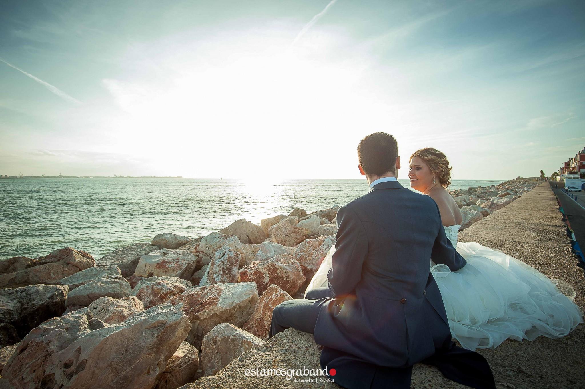 isa-sergio-47 De toda la vida [Isa & Sergio_Fotografía de Boda en Jerez de la Frontera] - video boda cadiz