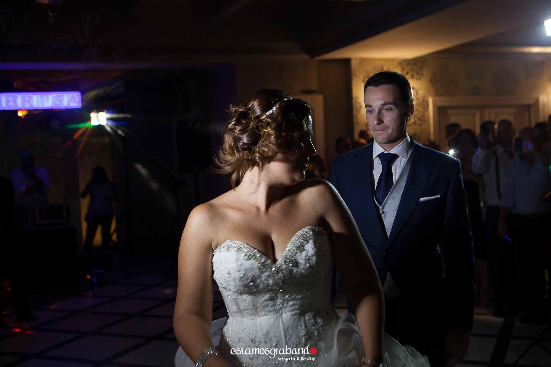 isa-sergio-501 De toda la vida [Isa & Sergio_Fotografía de Boda en Jerez de la Frontera] - video boda cadiz