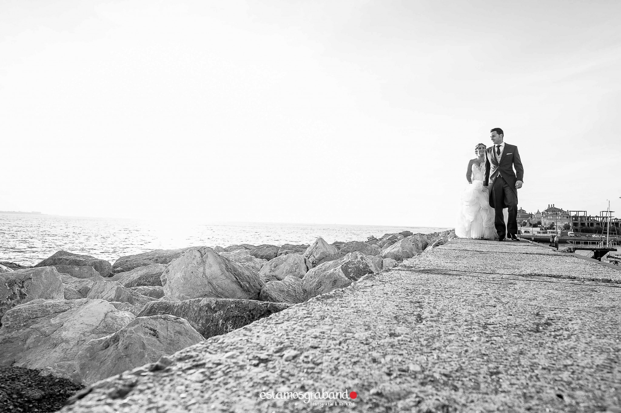 isa-sergio-51 De toda la vida [Isa & Sergio_Fotografía de Boda en Jerez de la Frontera] - video boda cadiz