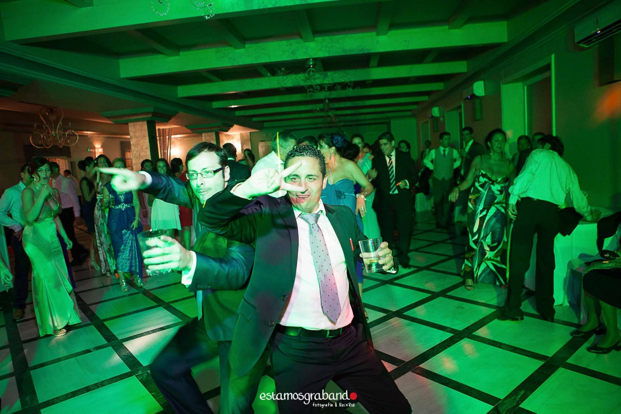 isa-sergio-52 De toda la vida [Isa & Sergio_Fotografía de Boda en Jerez de la Frontera] - video boda cadiz