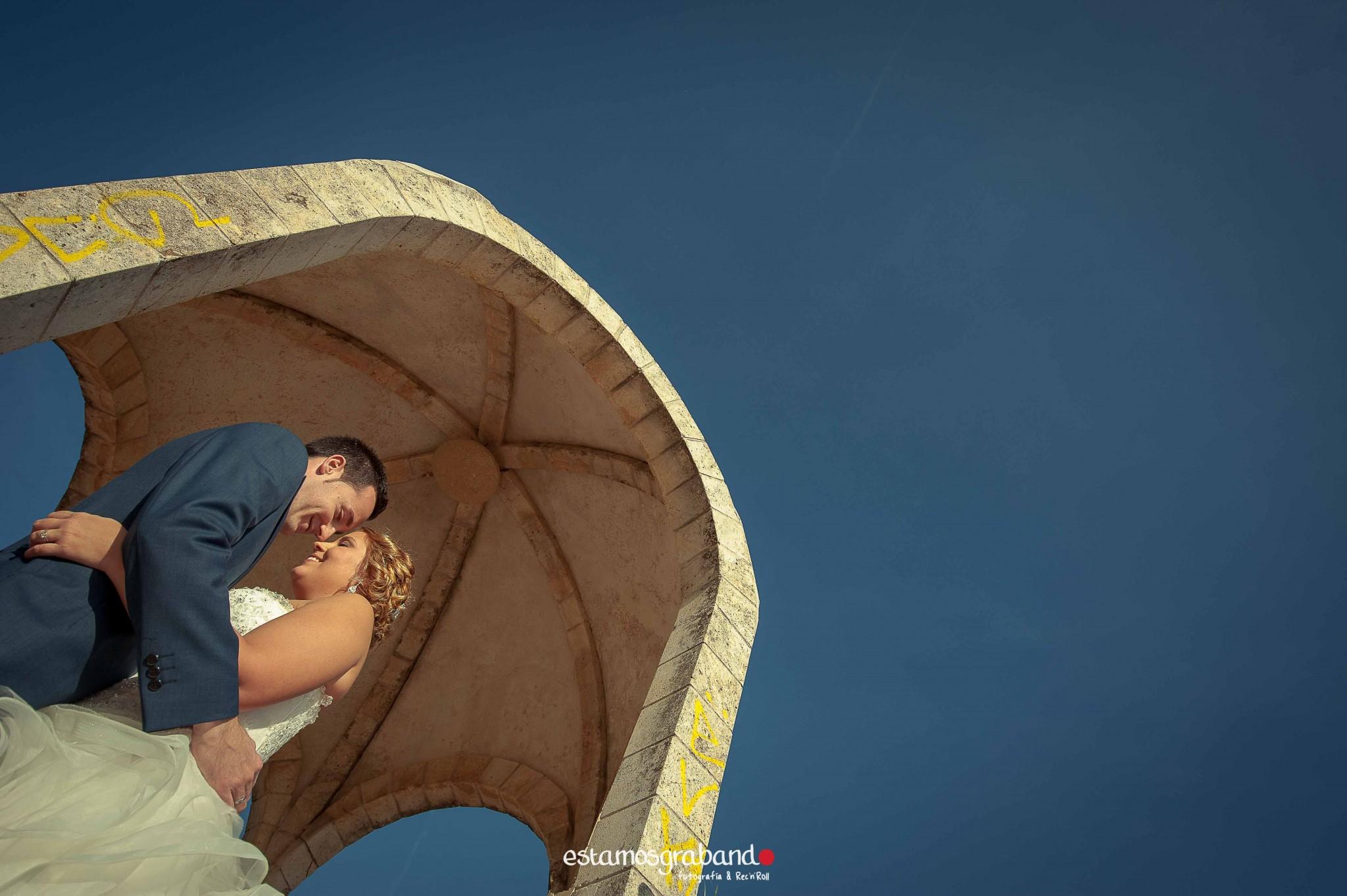 isa-sergio-55 De toda la vida [Isa & Sergio_Fotografía de Boda en Jerez de la Frontera] - video boda cadiz