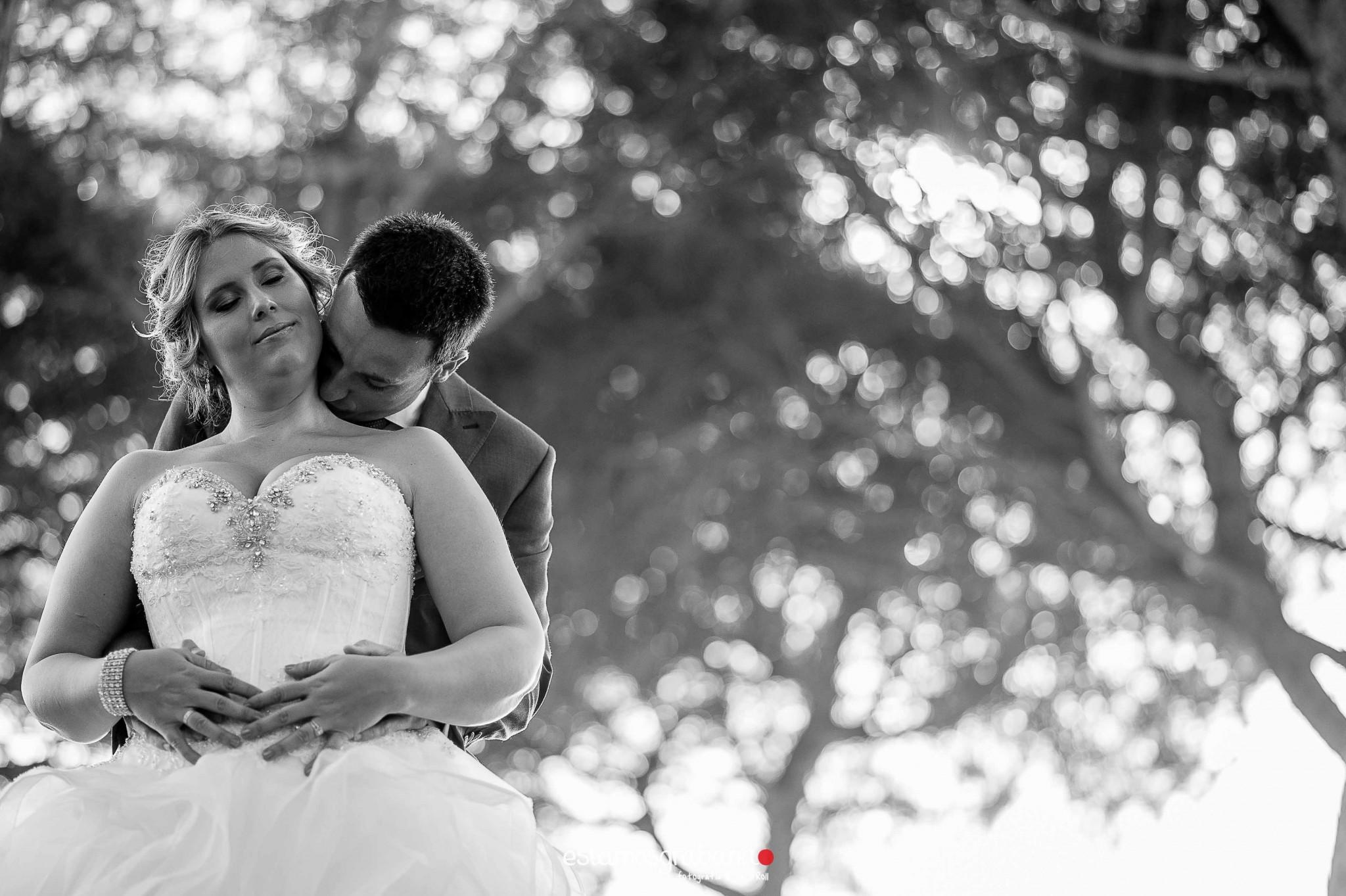 isa-sergio-56 De toda la vida [Isa & Sergio_Fotografía de Boda en Jerez de la Frontera] - video boda cadiz