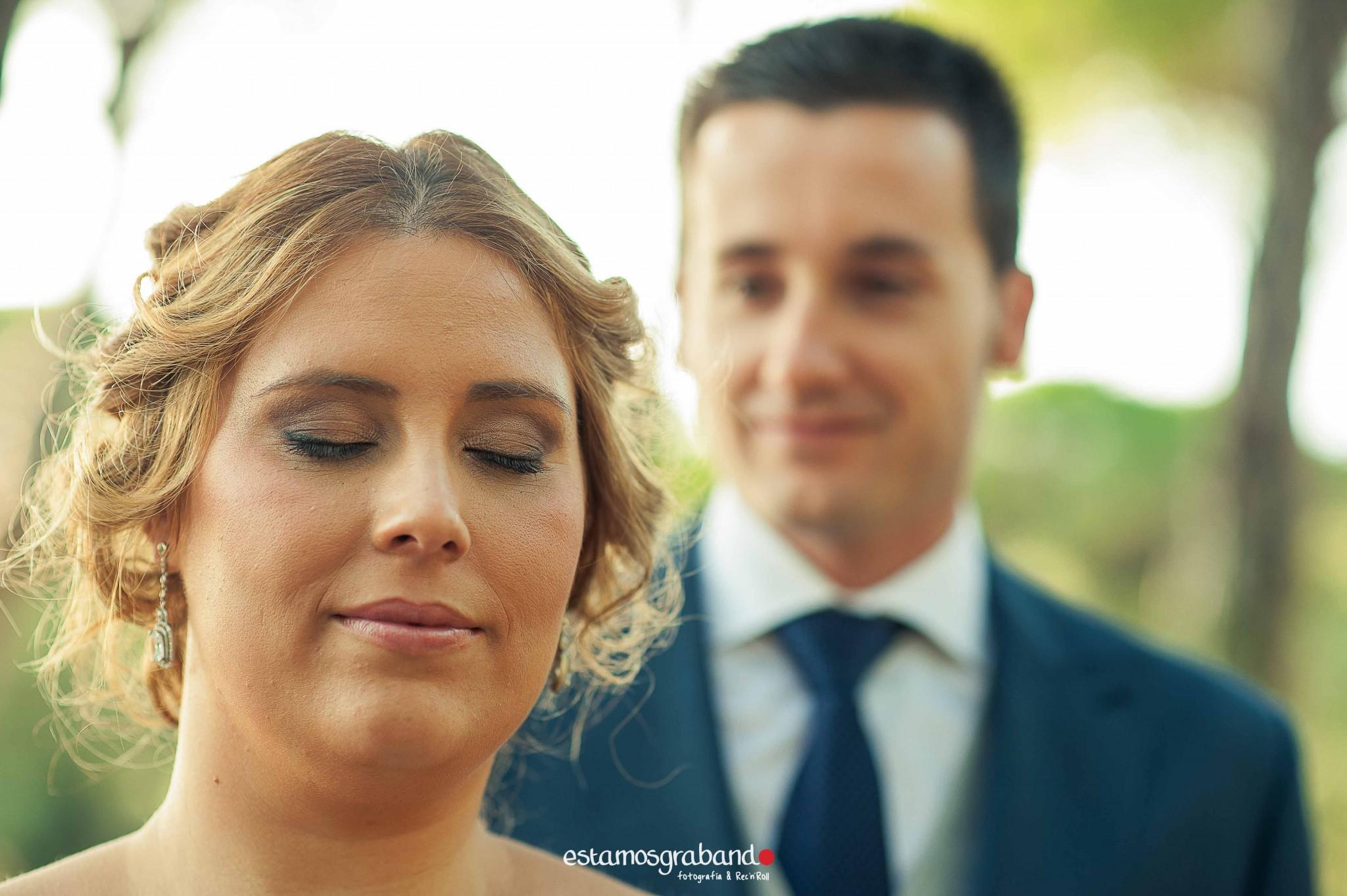 isa-sergio-57 De toda la vida [Isa & Sergio_Fotografía de Boda en Jerez de la Frontera] - video boda cadiz