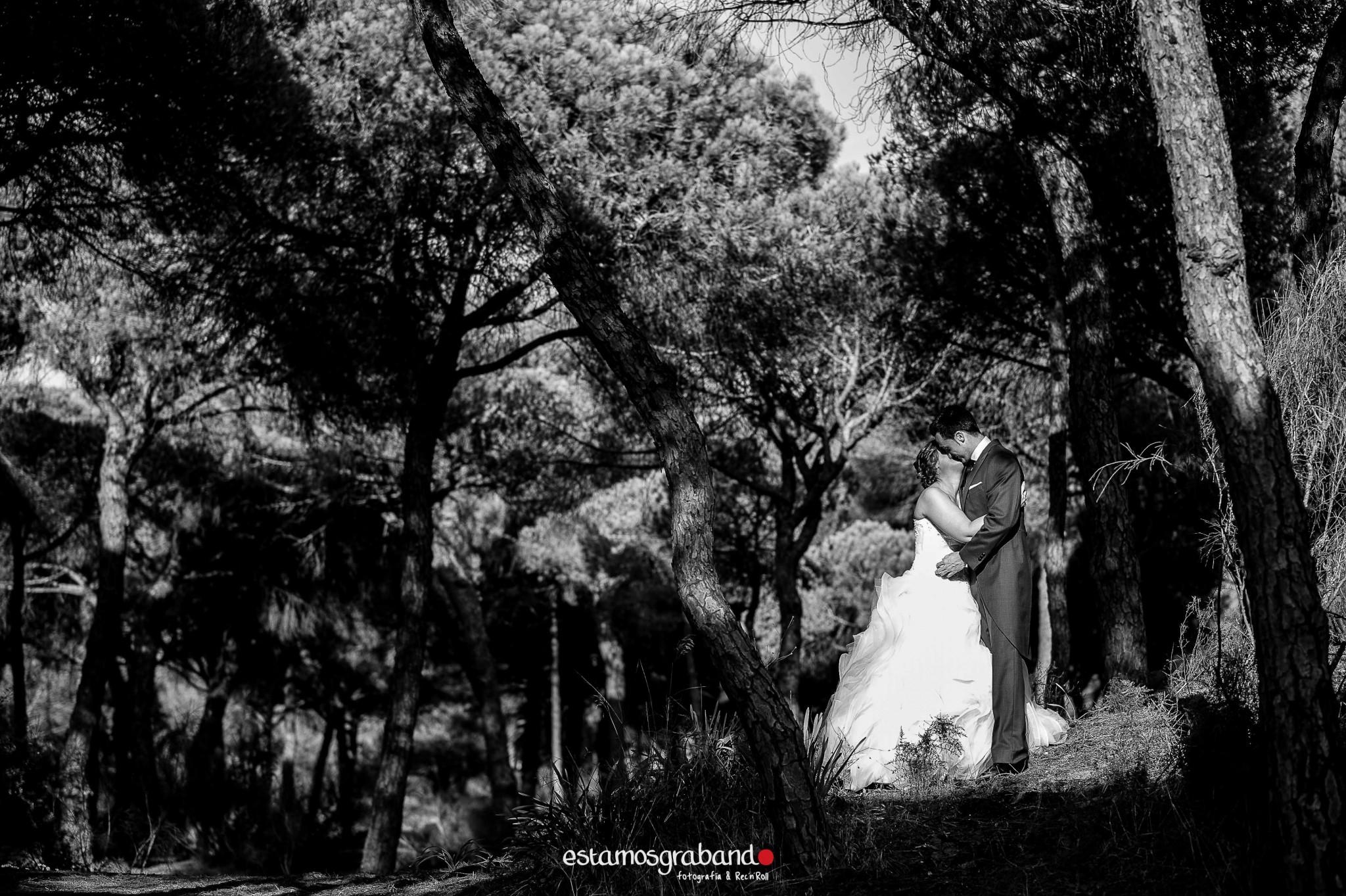isa-sergio-58 De toda la vida [Isa & Sergio_Fotografía de Boda en Jerez de la Frontera] - video boda cadiz
