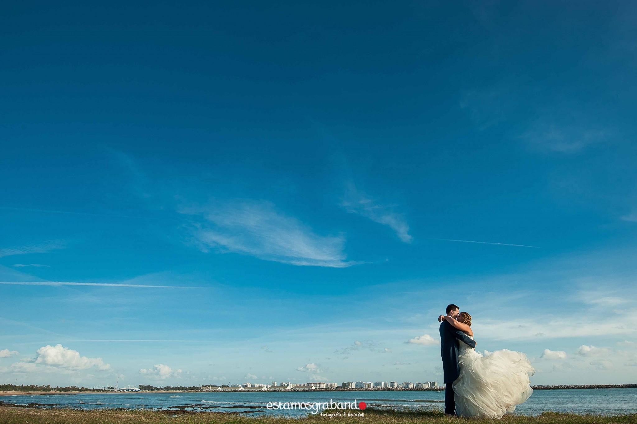 isa-sergio-60 De toda la vida [Isa & Sergio_Fotografía de Boda en Jerez de la Frontera] - video boda cadiz