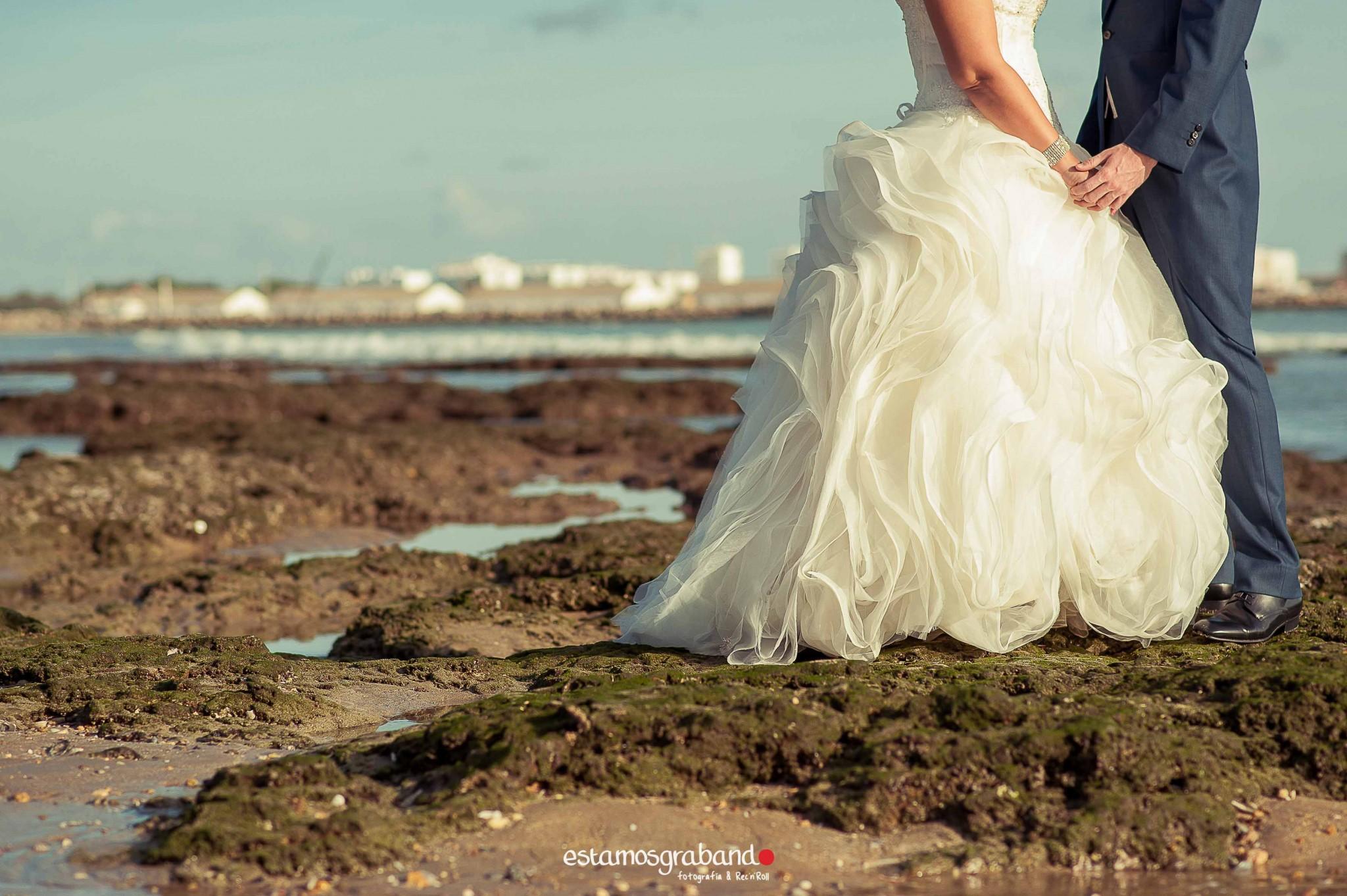 isa-sergio-61 De toda la vida [Isa & Sergio_Fotografía de Boda en Jerez de la Frontera] - video boda cadiz