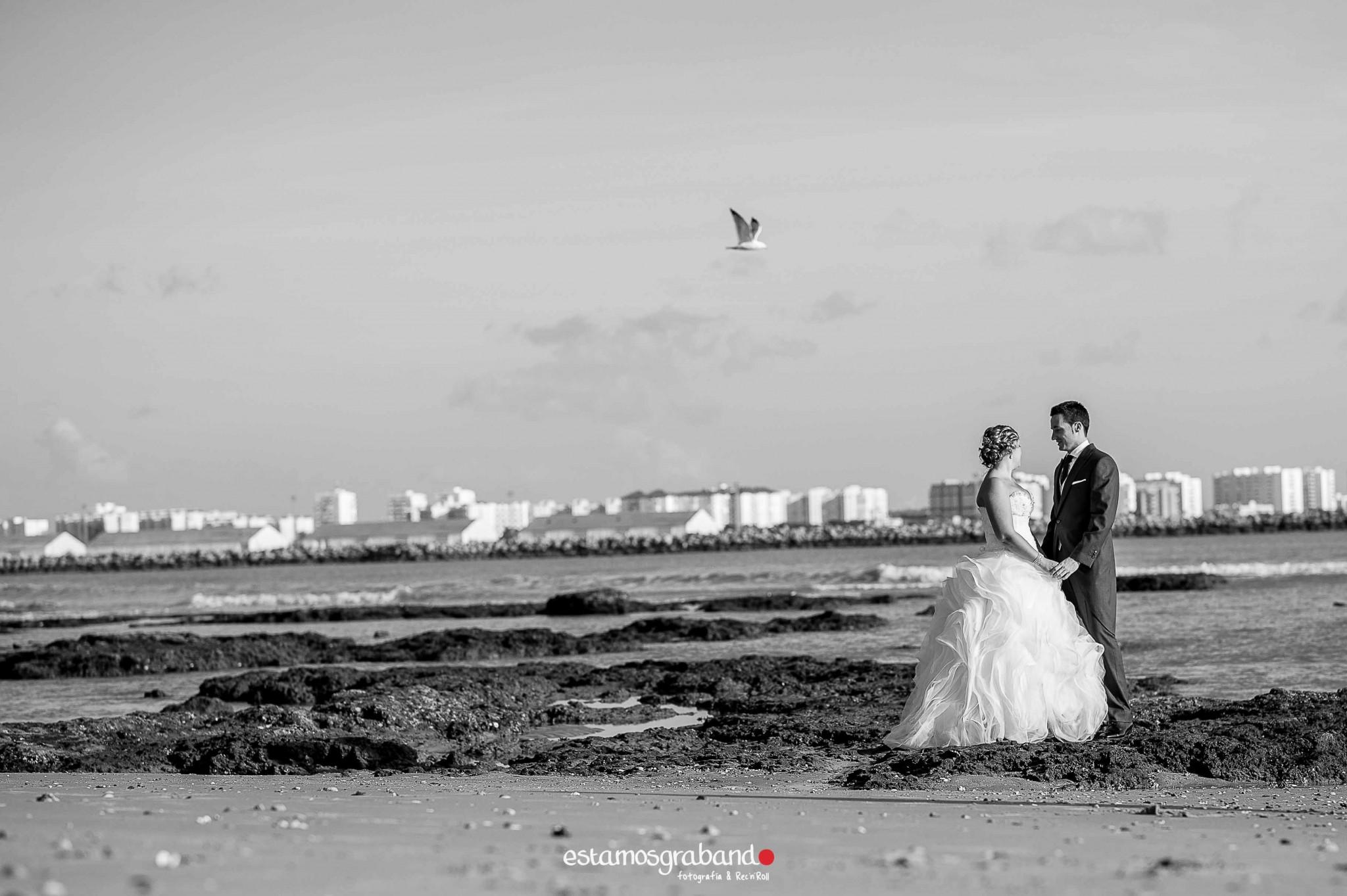 isa-sergio-62 De toda la vida [Isa & Sergio_Fotografía de Boda en Jerez de la Frontera] - video boda cadiz