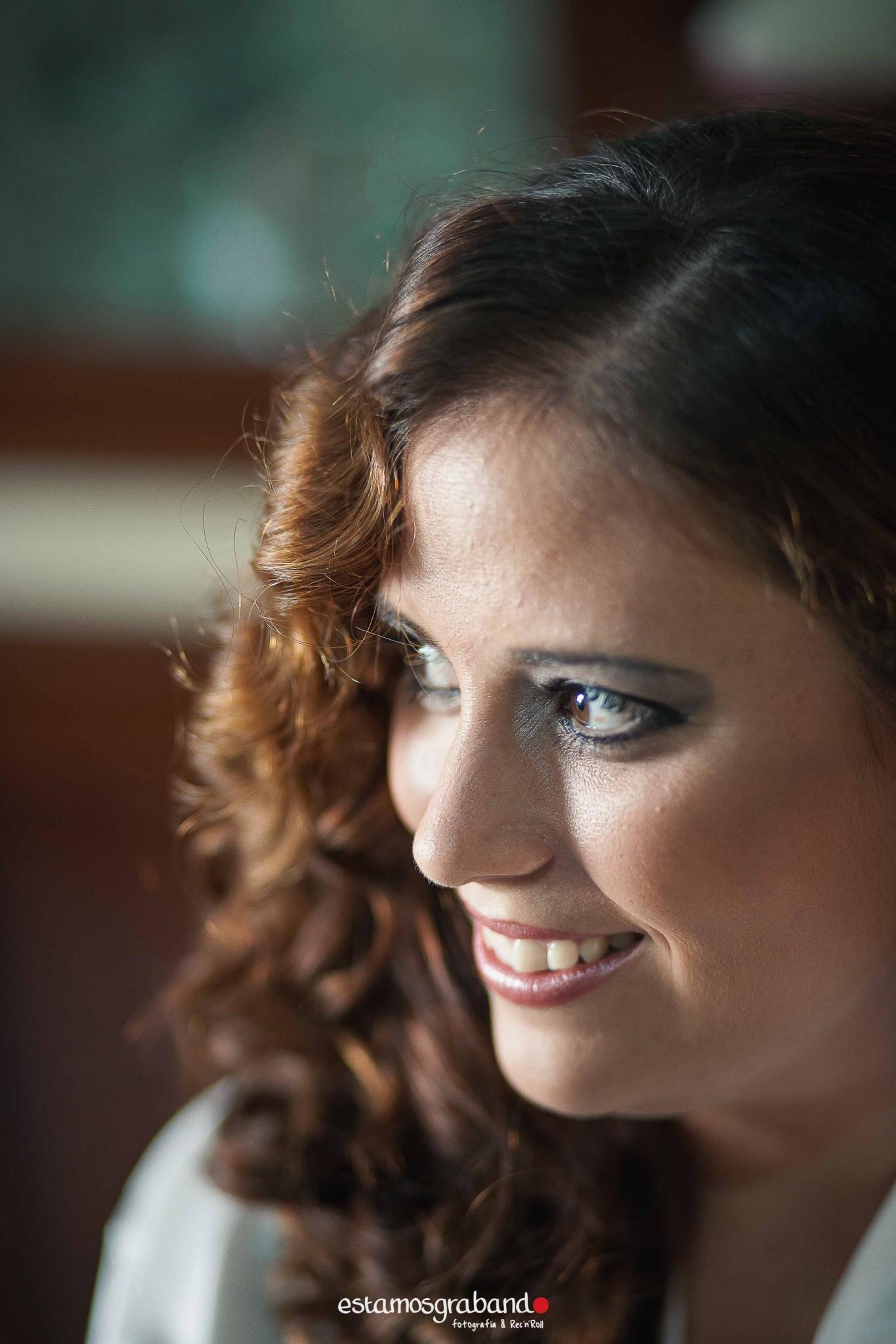 isa-sergio-63 De toda la vida [Isa & Sergio_Fotografía de Boda en Jerez de la Frontera] - video boda cadiz