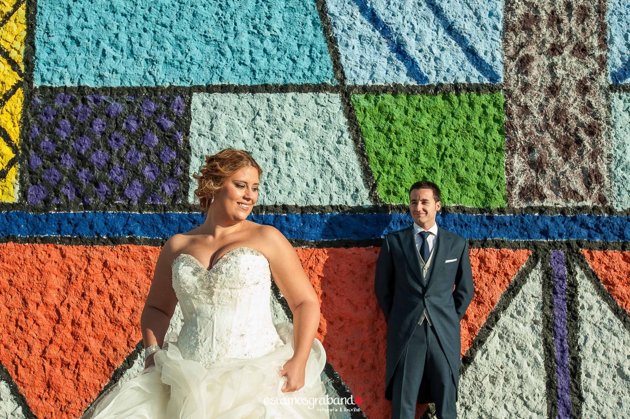 isa-sergio-64 De toda la vida [Isa & Sergio_Fotografía de Boda en Jerez de la Frontera] - video boda cadiz