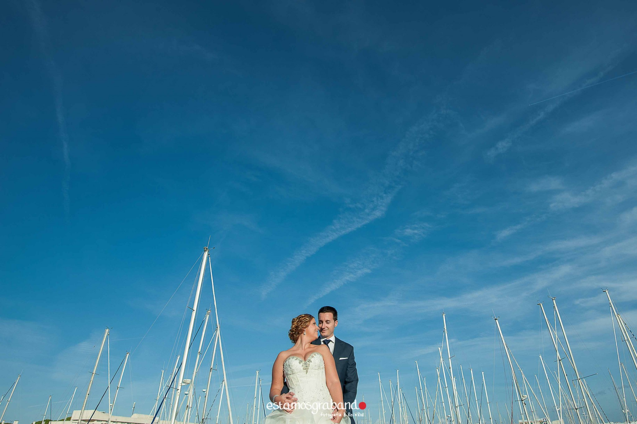 isa-sergio-65 De toda la vida [Isa & Sergio_Fotografía de Boda en Jerez de la Frontera] - video boda cadiz