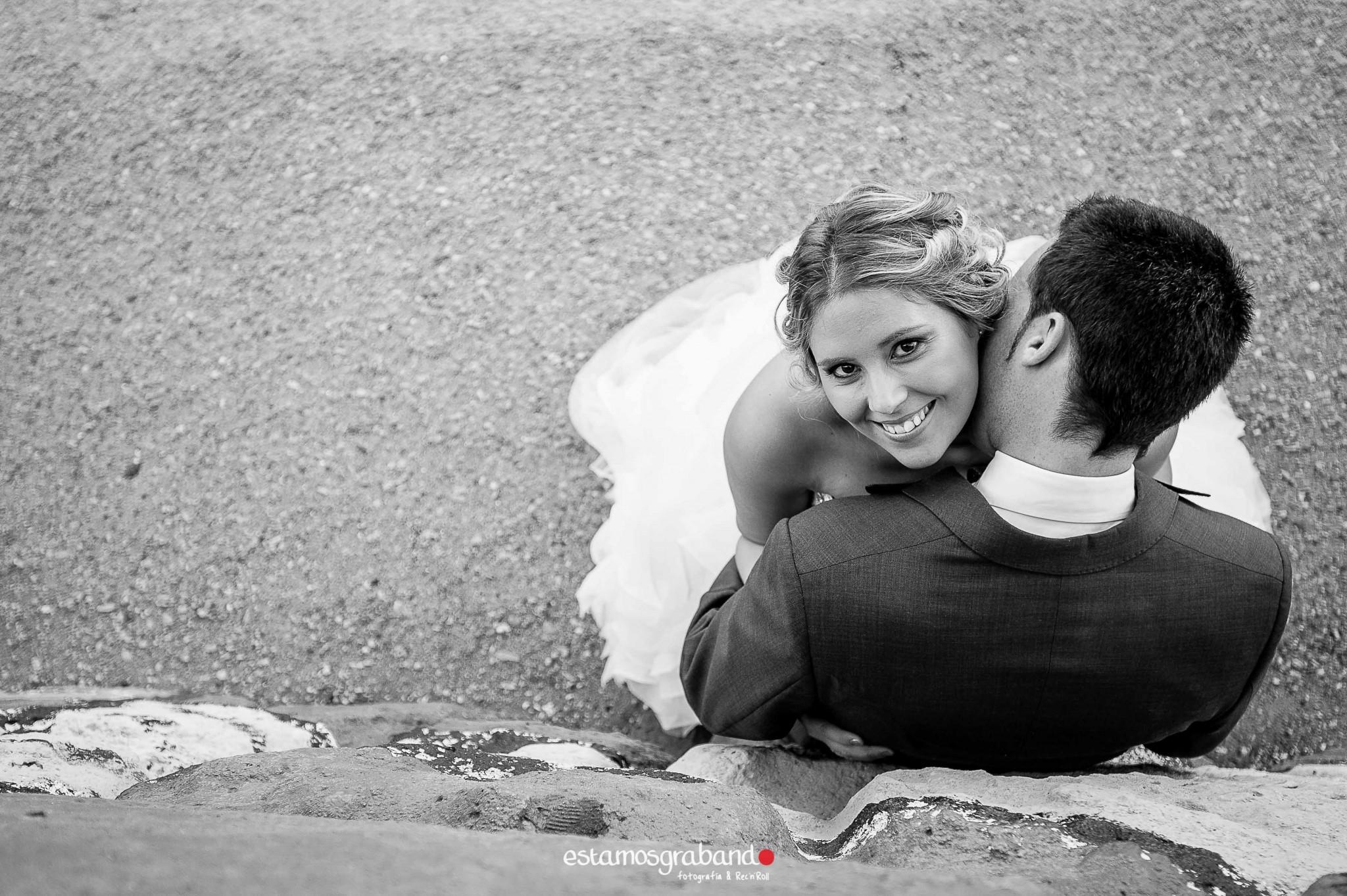 isa-sergio-66 De toda la vida [Isa & Sergio_Fotografía de Boda en Jerez de la Frontera] - video boda cadiz