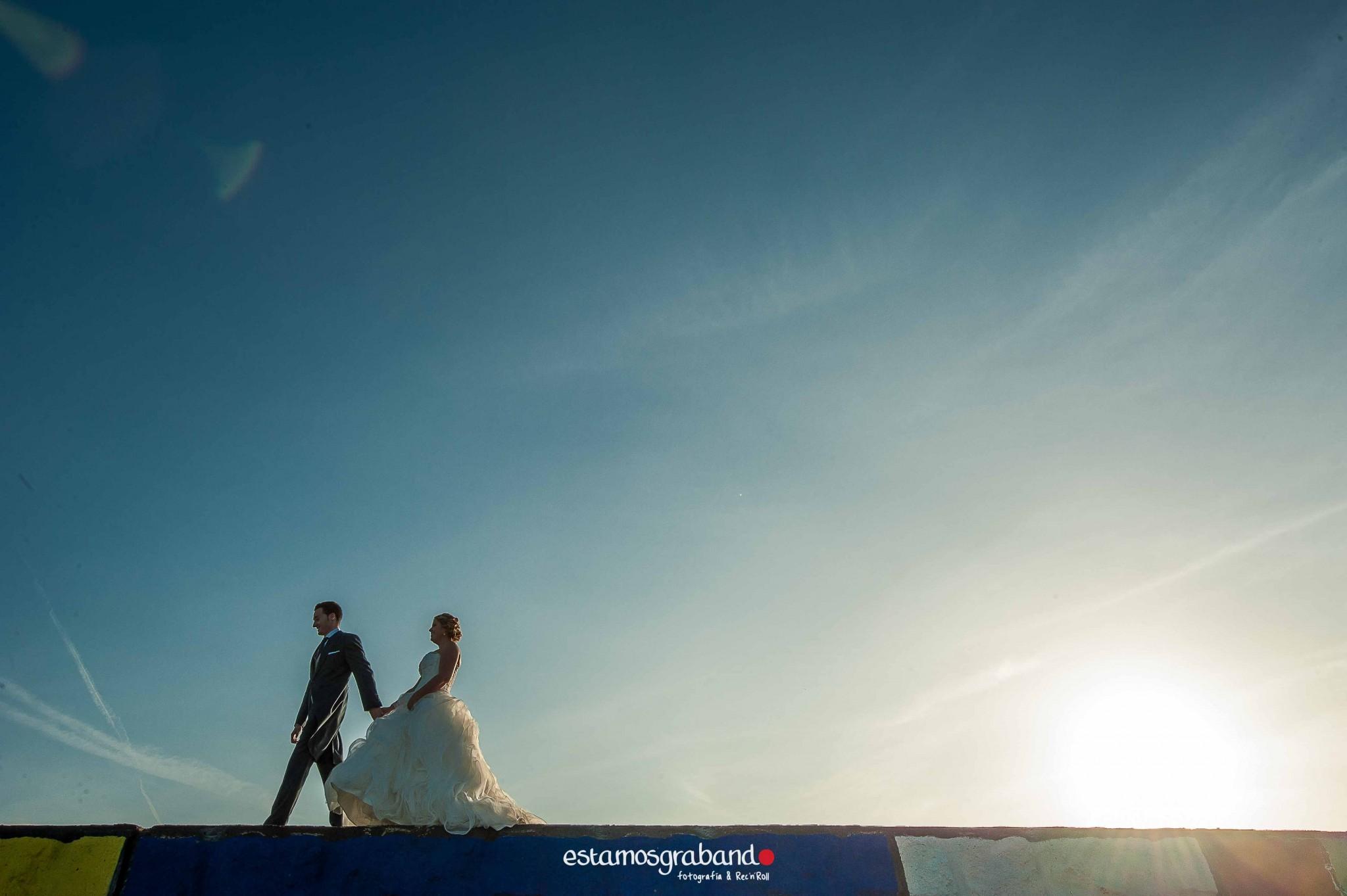isa-sergio-68 De toda la vida [Isa & Sergio_Fotografía de Boda en Jerez de la Frontera] - video boda cadiz