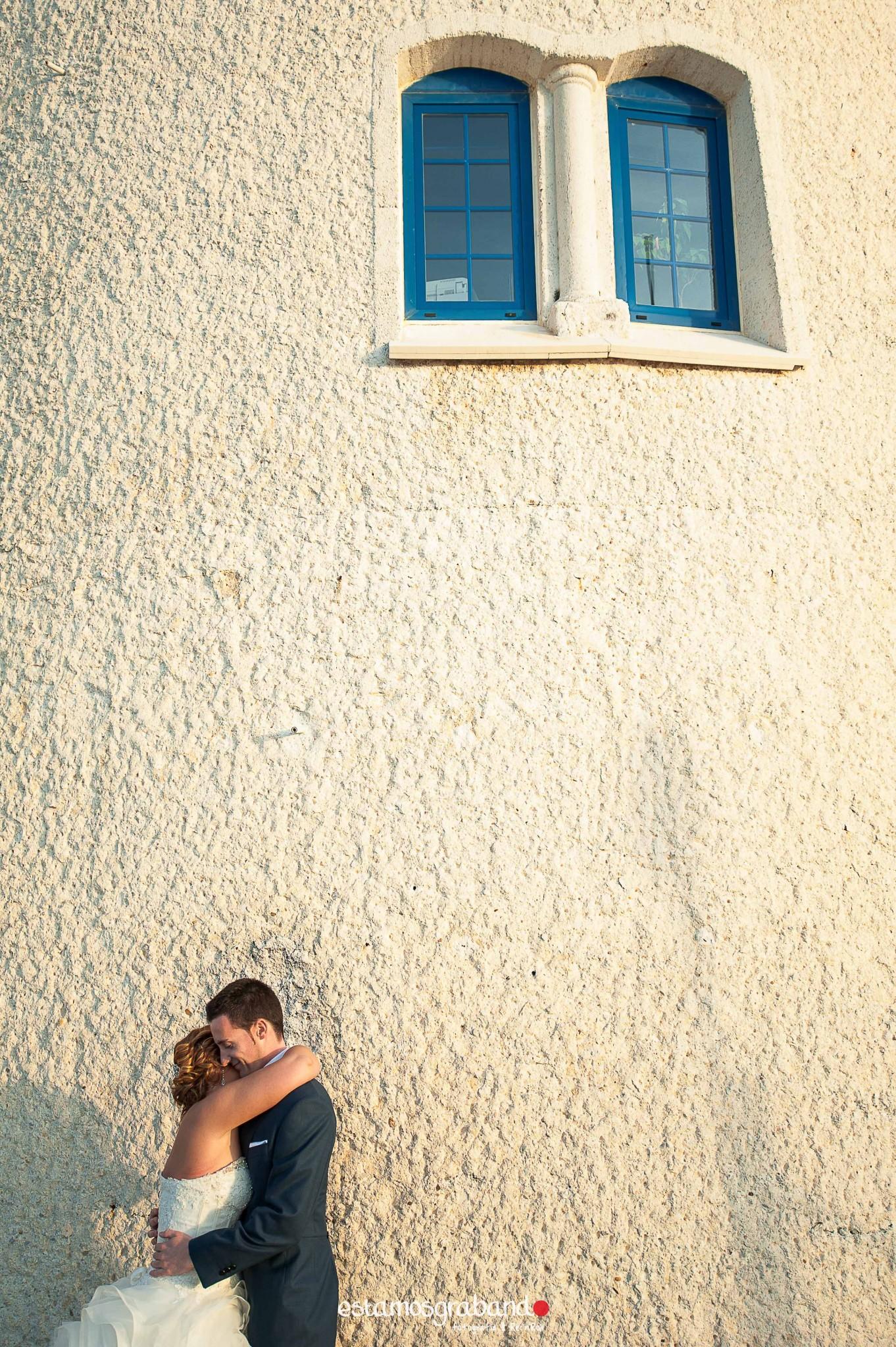 isa-sergio-7 De toda la vida [Isa & Sergio_Fotografía de Boda en Jerez de la Frontera] - video boda cadiz