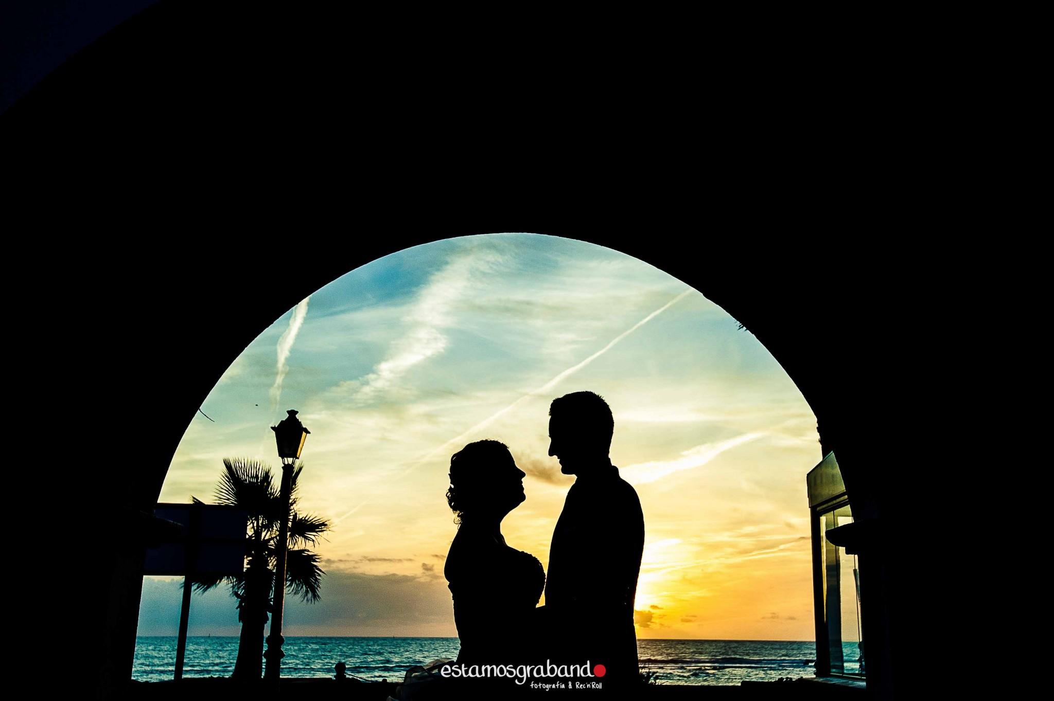 isa-sergio-91 De toda la vida [Isa & Sergio_Fotografía de Boda en Jerez de la Frontera] - video boda cadiz
