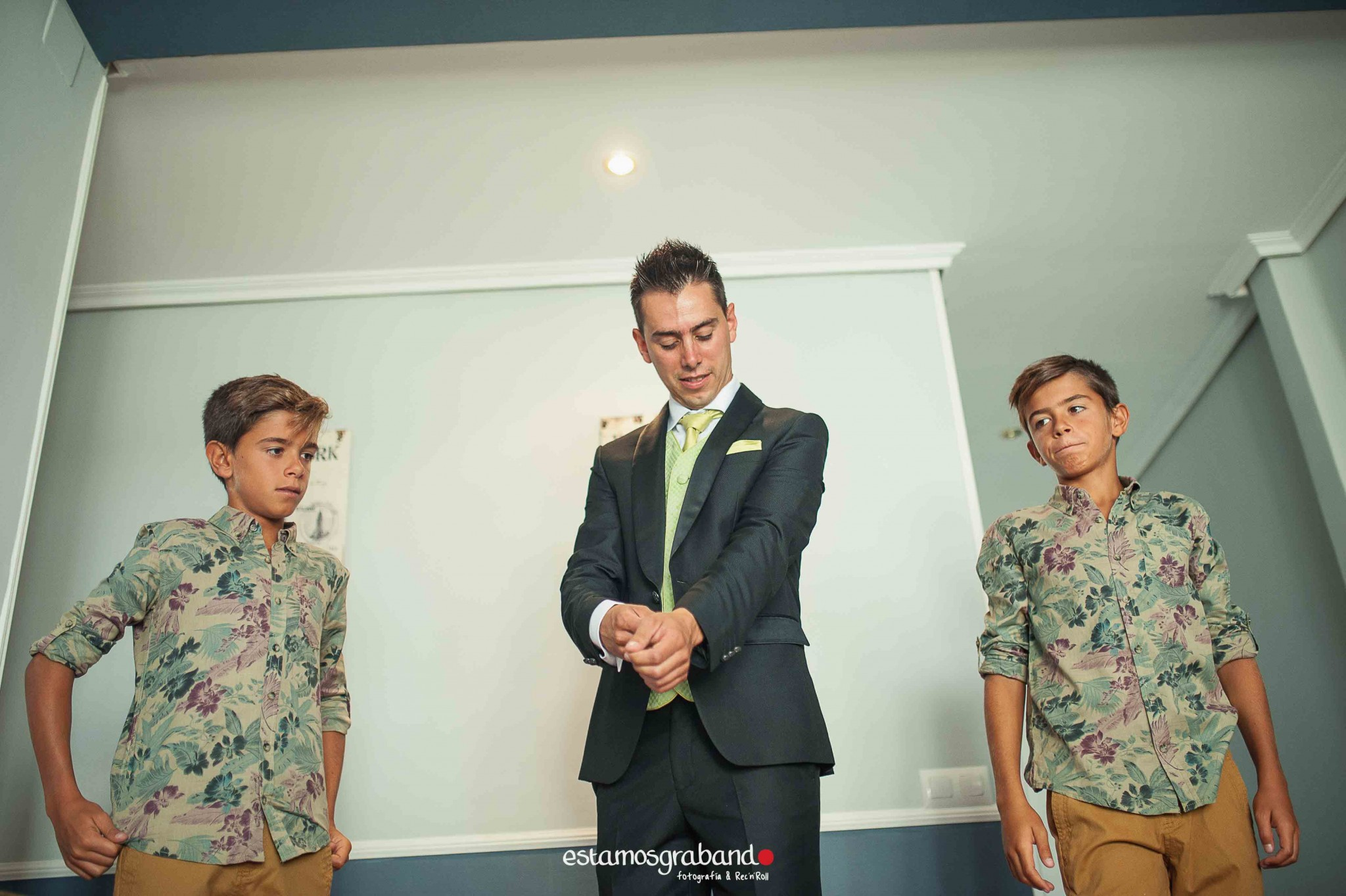 pili-y-jose_fotograficc81a-cadiz-10 Pili & Jose - video boda cadiz