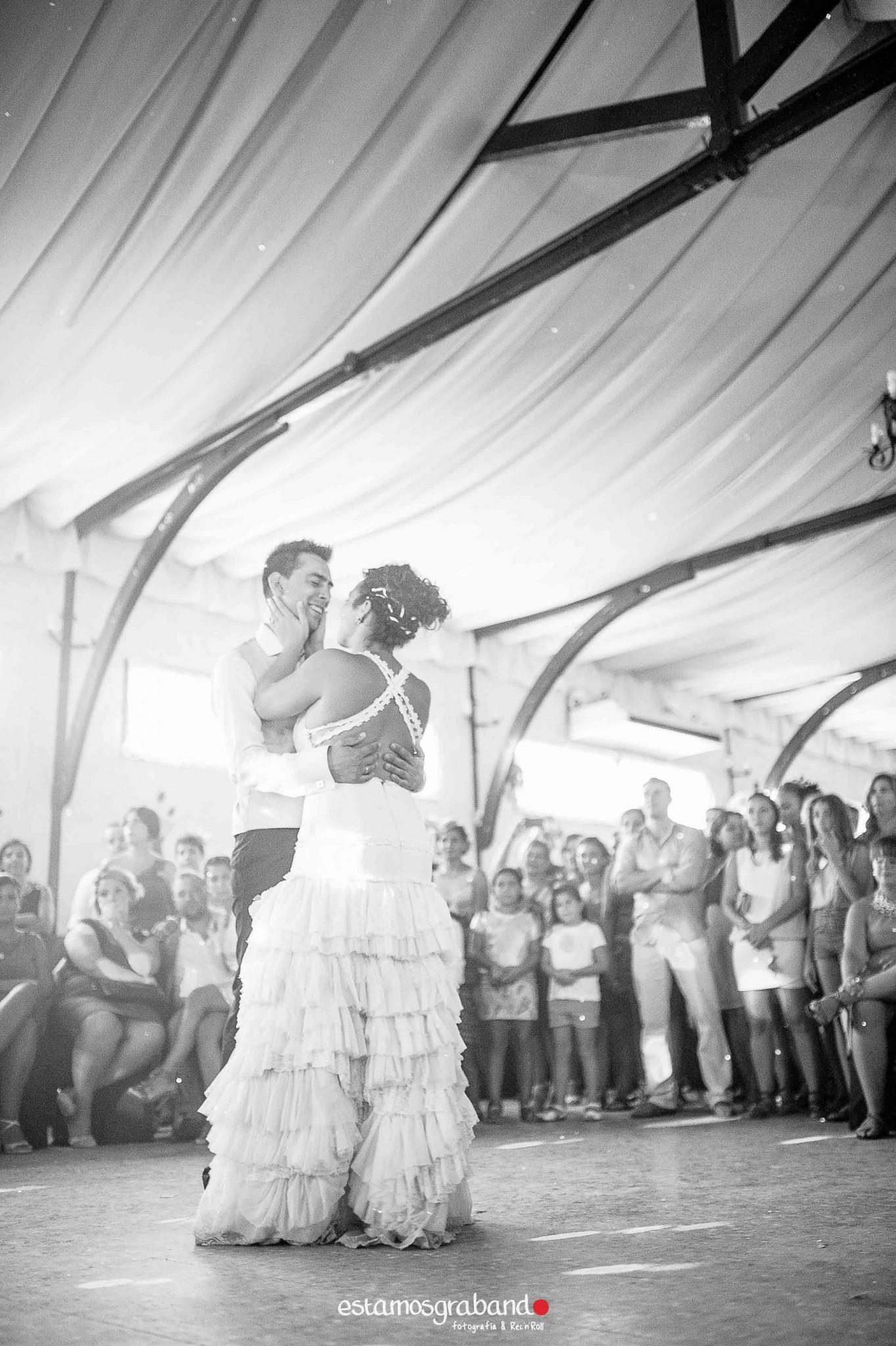 pili-y-jose_fotograficc81a-cadiz-100 Pili & Jose - video boda cadiz