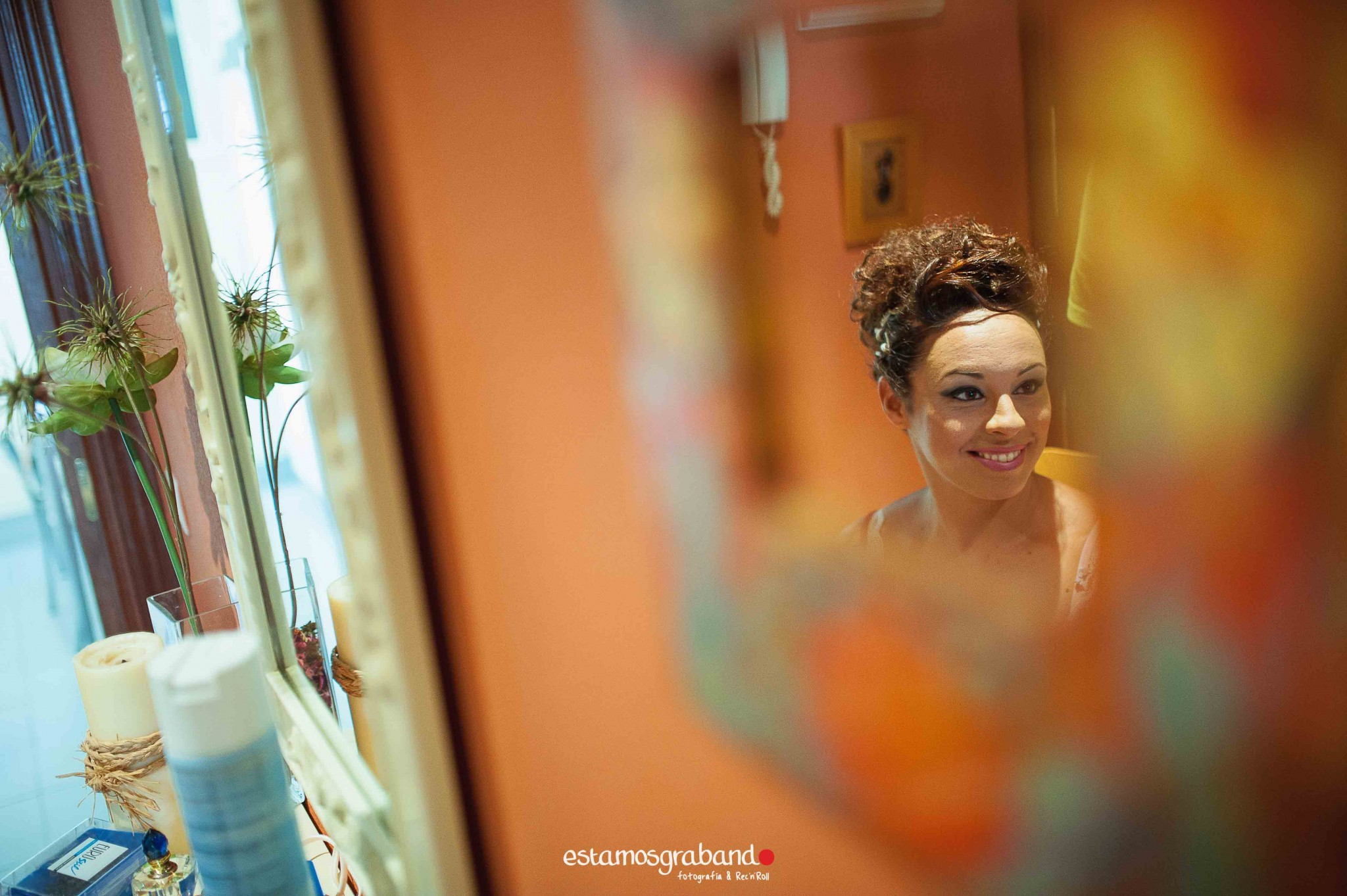 pili-y-jose_fotograficc81a-cadiz-18 Pili & Jose - video boda cadiz
