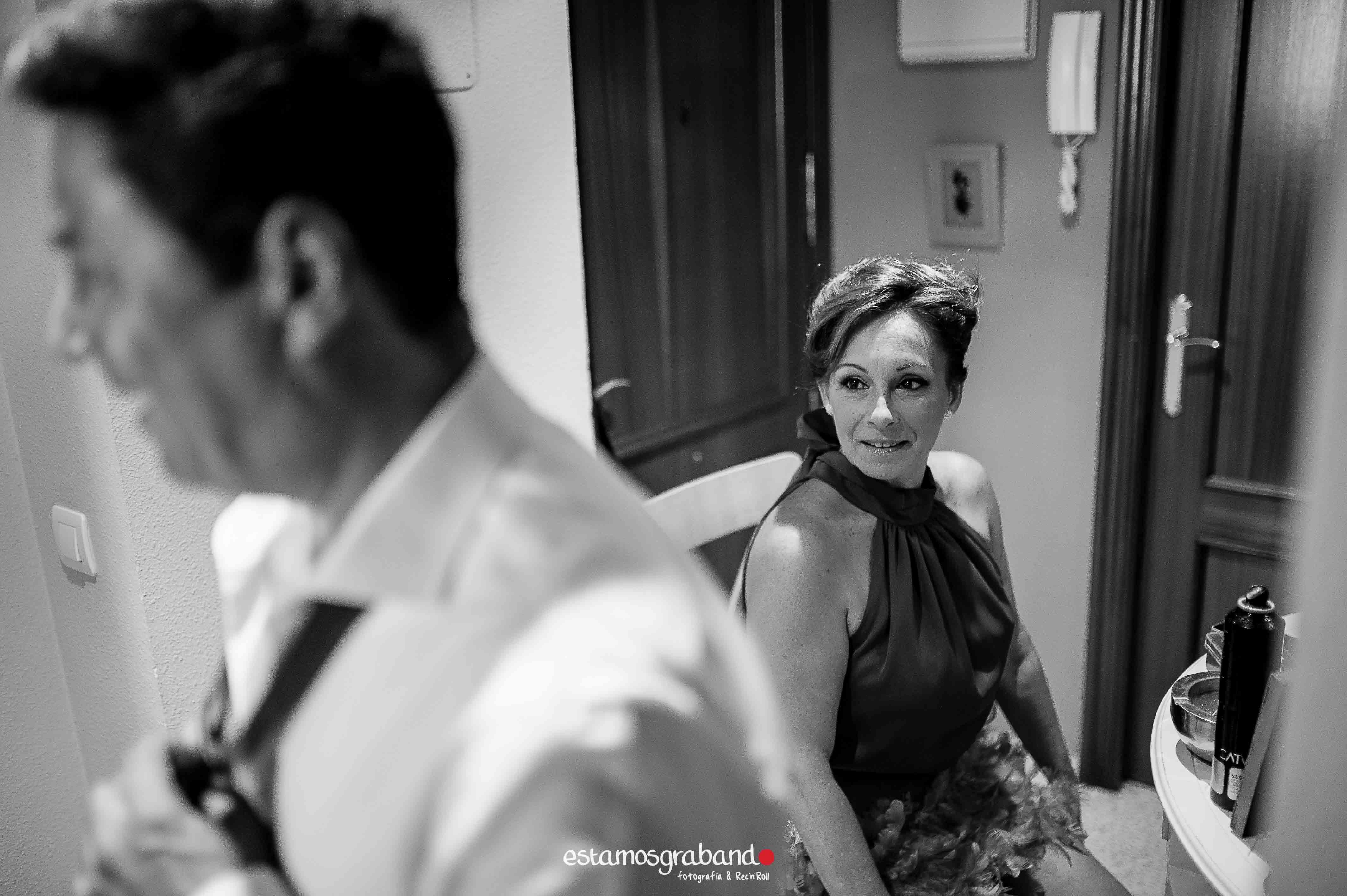 pili-y-jose_fotograficc81a-cadiz-20 Pili & Jose - video boda cadiz