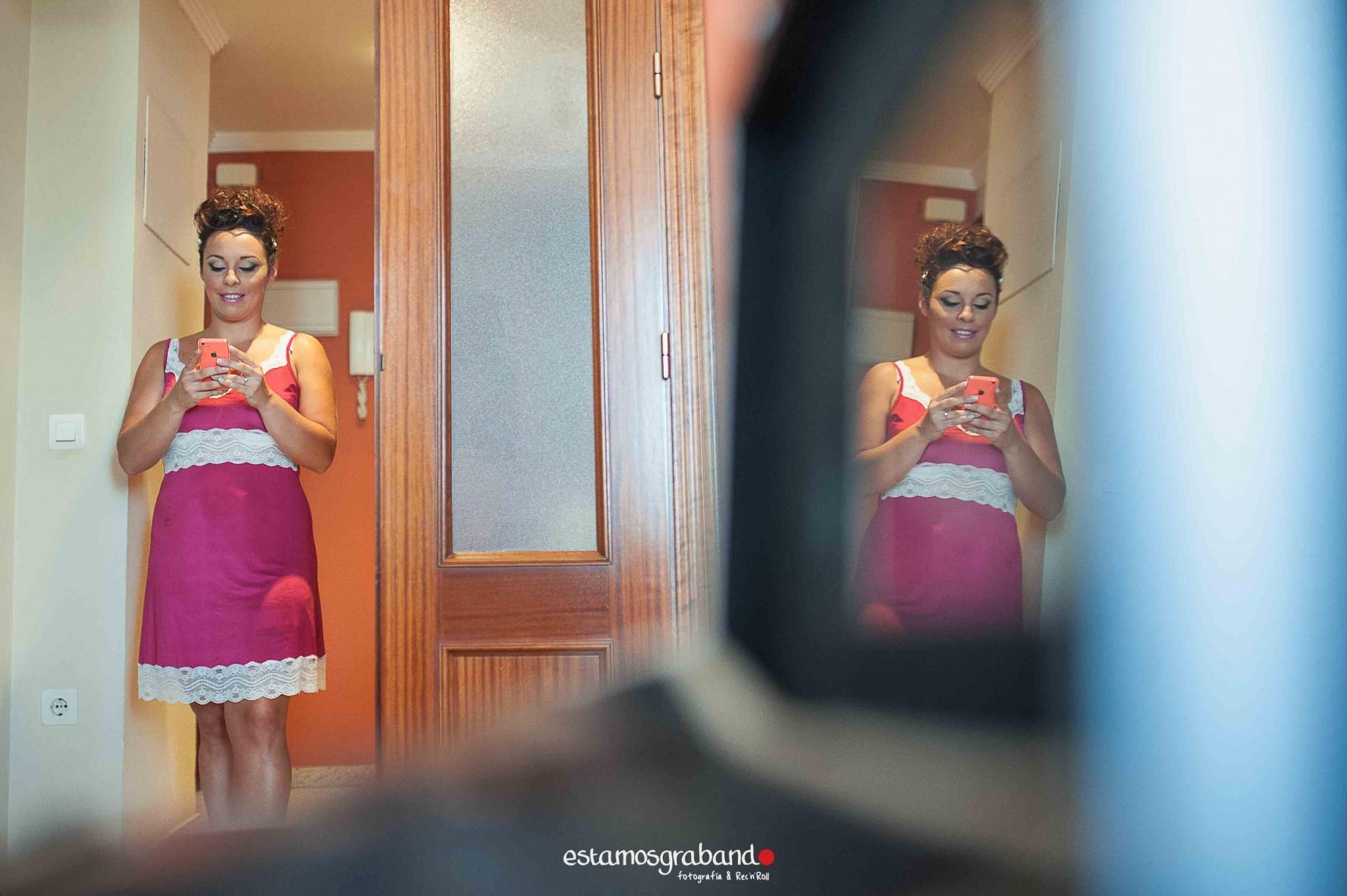 pili-y-jose_fotograficc81a-cadiz-22 Pili & Jose - video boda cadiz
